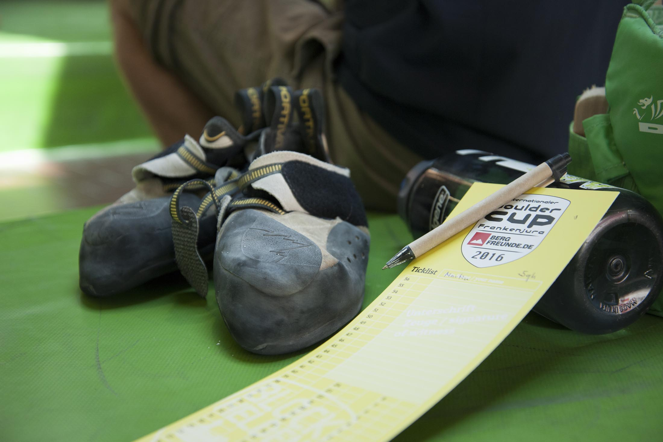 Registration internationaler bouldercup Frankenjura 2016, BLOCKHELDEN Erlangen, Mammut, Bergfreunde.de, Boulderwettkampf07092016082