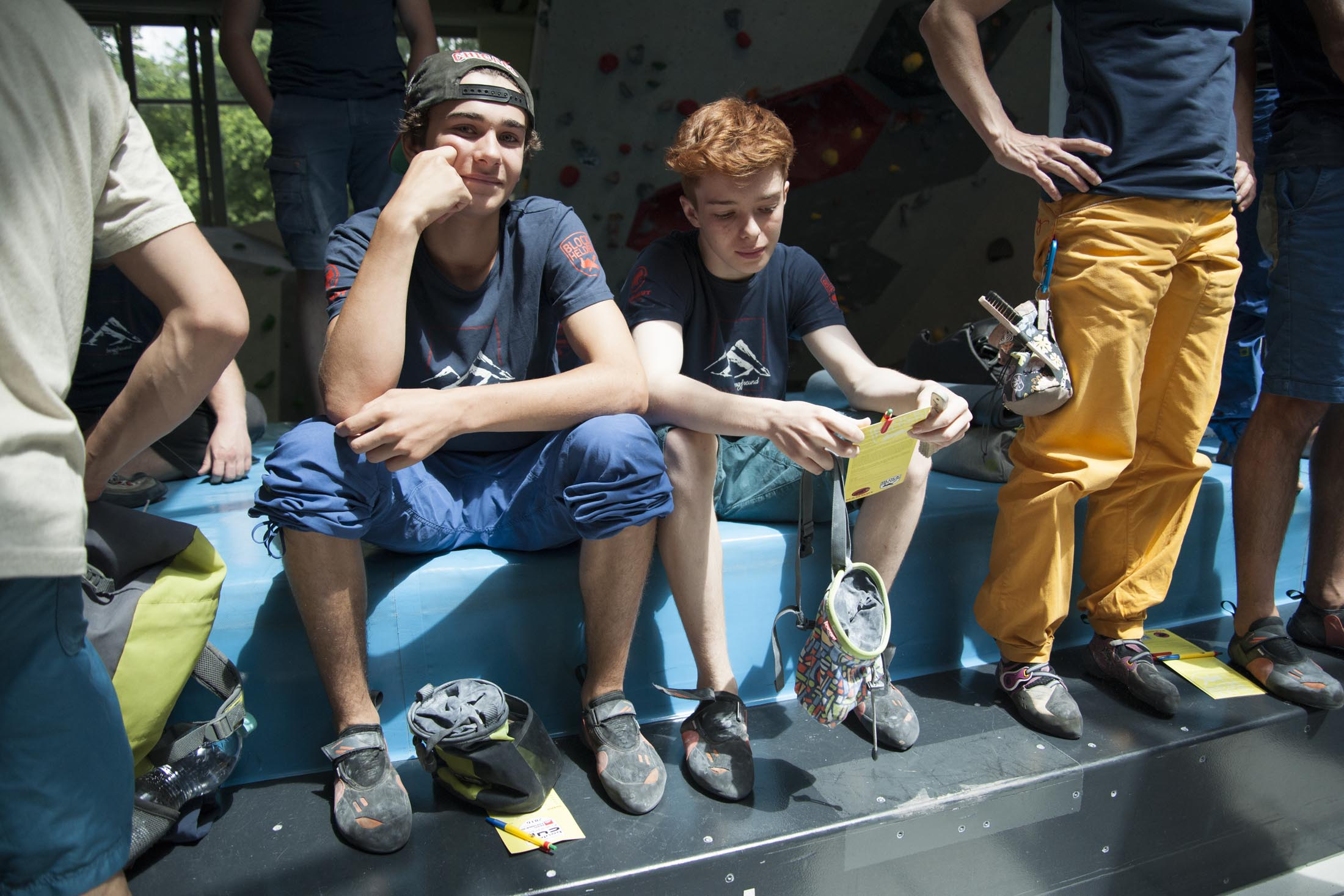Registration internationaler bouldercup Frankenjura 2016, BLOCKHELDEN Erlangen, Mammut, Bergfreunde.de, Boulderwettkampf07092016094