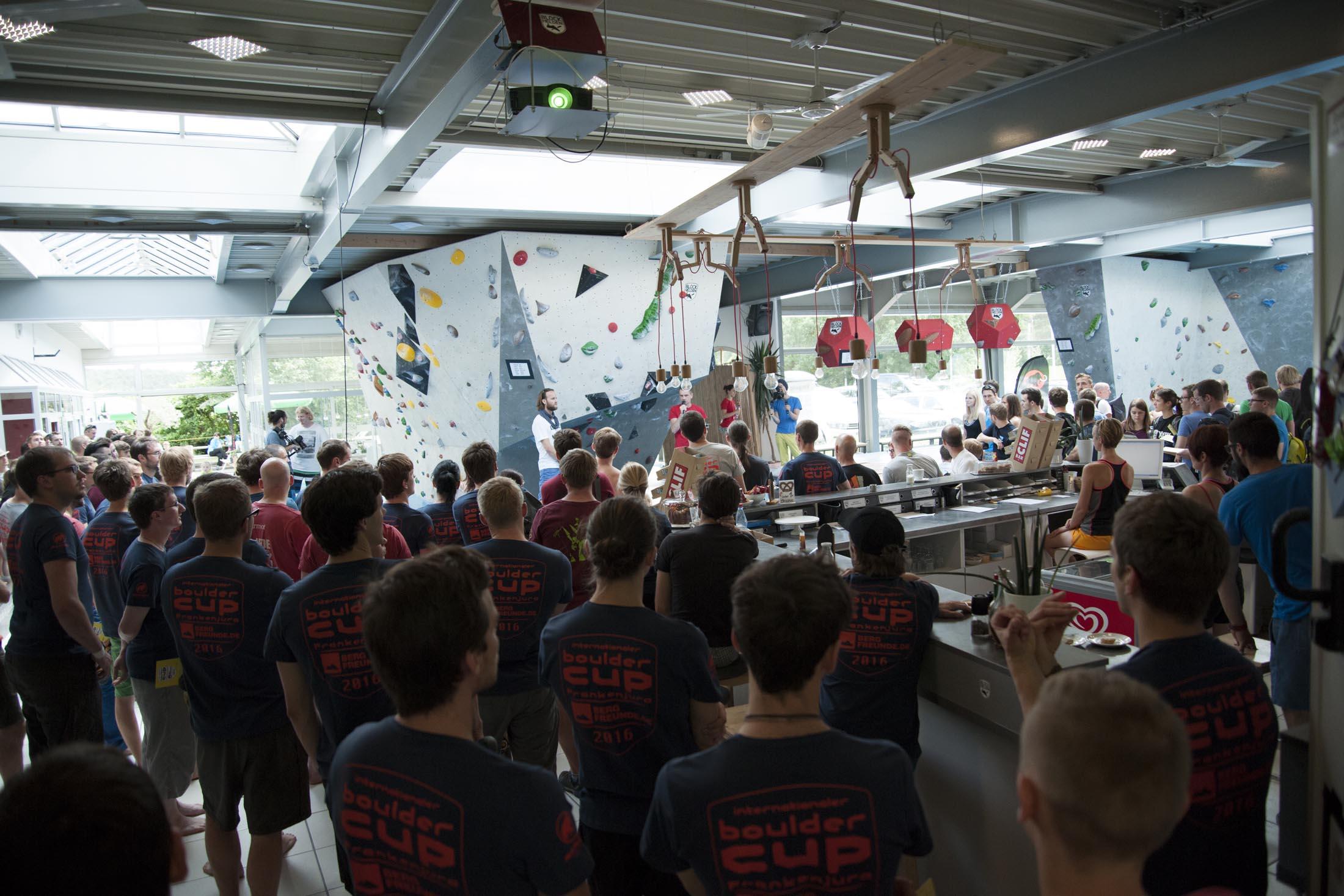 Registration internationaler bouldercup Frankenjura 2016, BLOCKHELDEN Erlangen, Mammut, Bergfreunde.de, Boulderwettkampf07092016095