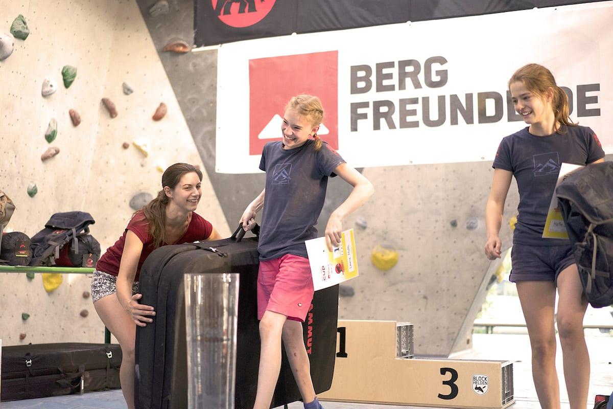 internationaler bouldercup Frankenjura 2016, BLOCKHELDEN Erlangen, Mammut, Bergfreunde.de, Boulderwettkampf07092016832