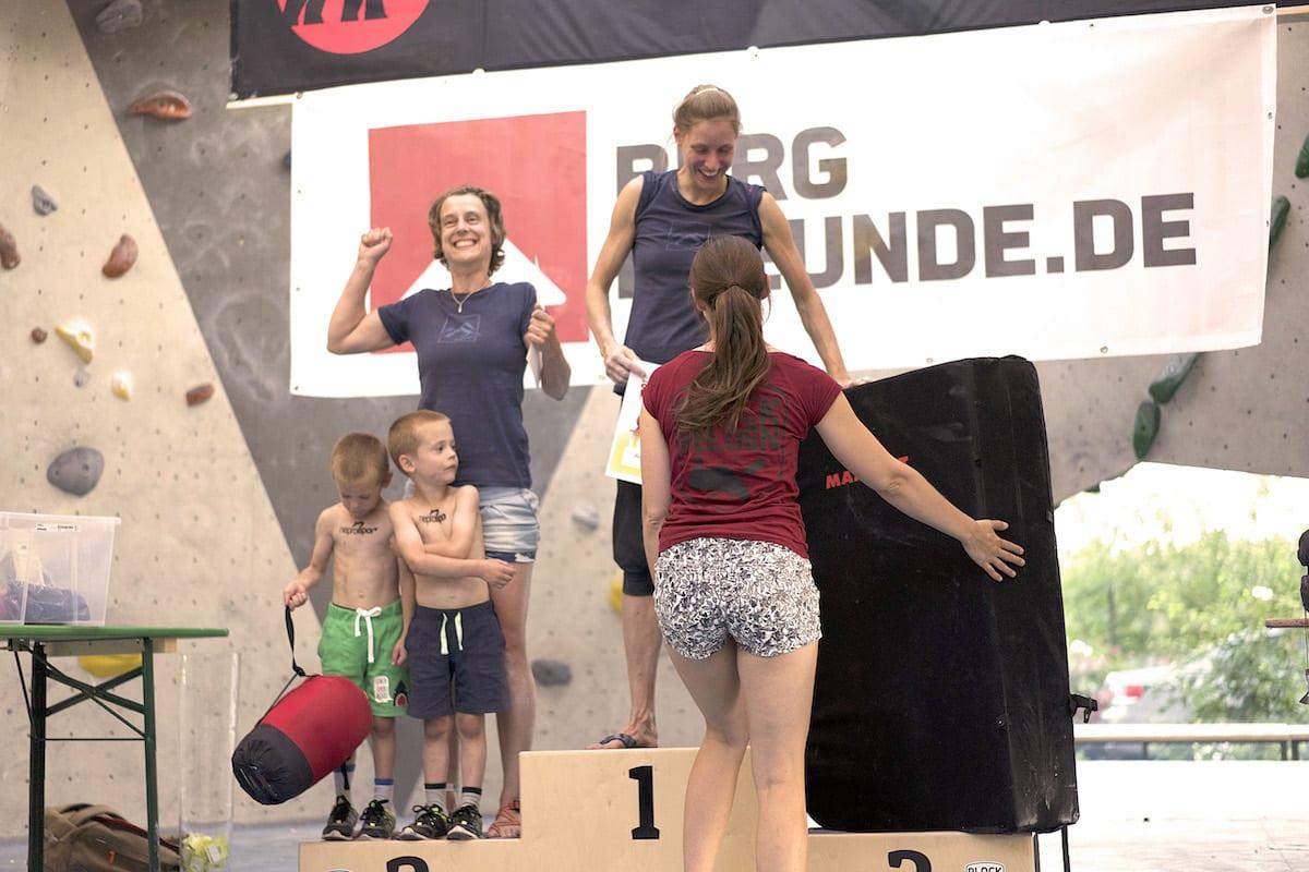 internationaler bouldercup Frankenjura 2016, BLOCKHELDEN Erlangen, Mammut, Bergfreunde.de, Boulderwettkampf07092016836