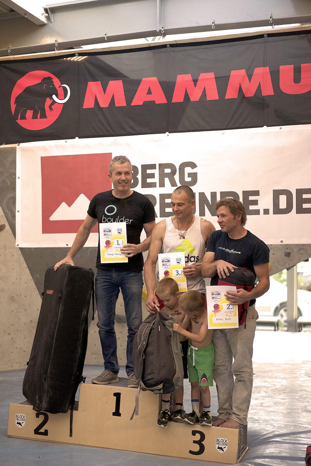 internationaler bouldercup Frankenjura 2016, BLOCKHELDEN Erlangen, Mammut, Bergfreunde.de, Boulderwettkampf07092016838