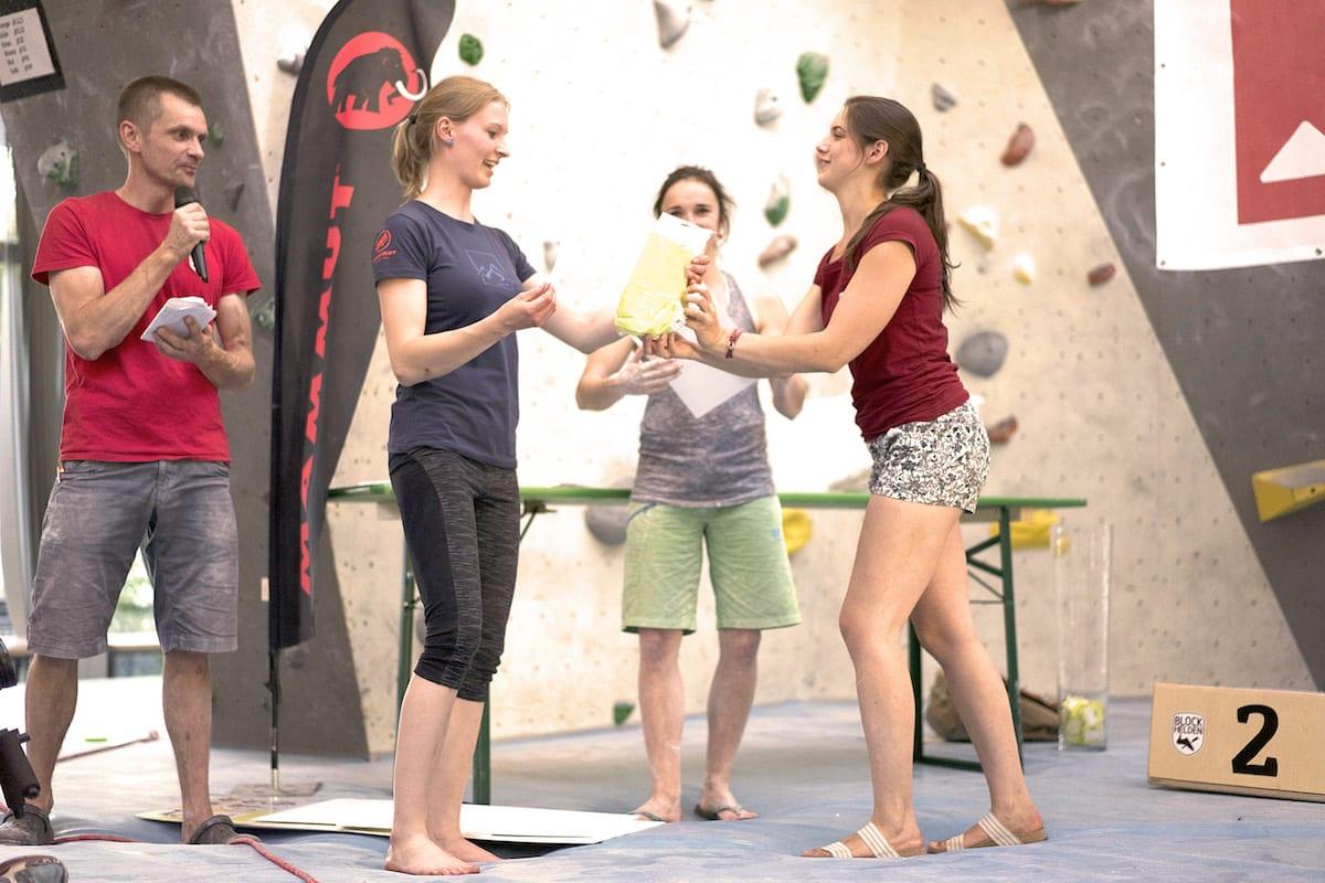 internationaler bouldercup Frankenjura 2016, BLOCKHELDEN Erlangen, Mammut, Bergfreunde.de, Boulderwettkampf07092016840