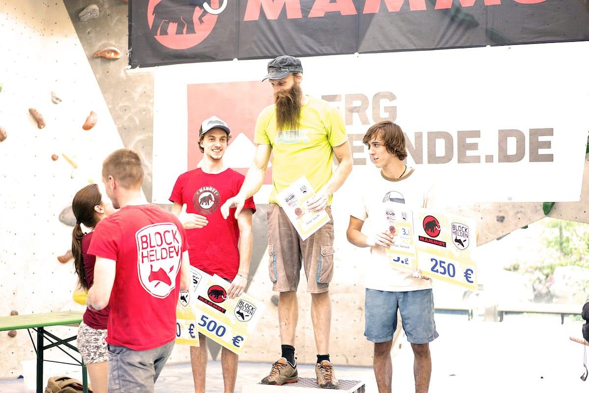 internationaler bouldercup Frankenjura 2016, BLOCKHELDEN Erlangen, Mammut, Bergfreunde.de, Boulderwettkampf07092016850