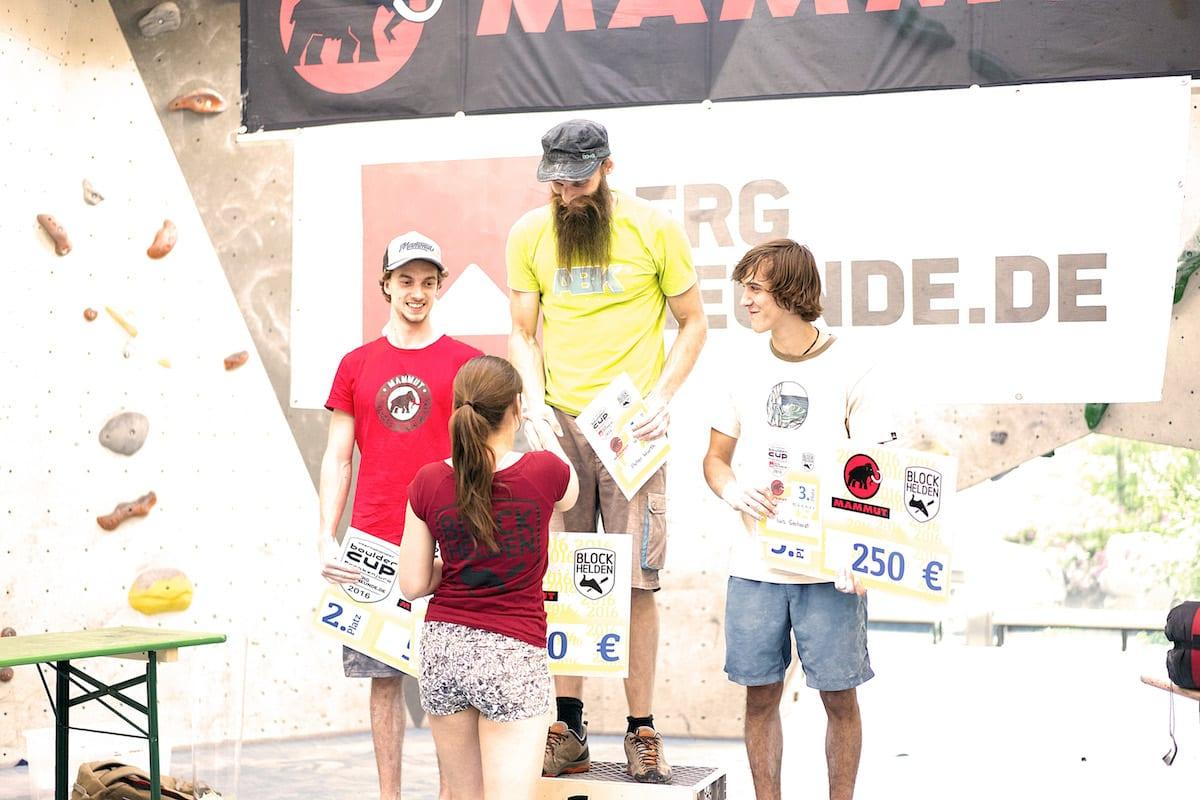 internationaler bouldercup Frankenjura 2016, BLOCKHELDEN Erlangen, Mammut, Bergfreunde.de, Boulderwettkampf07092016852