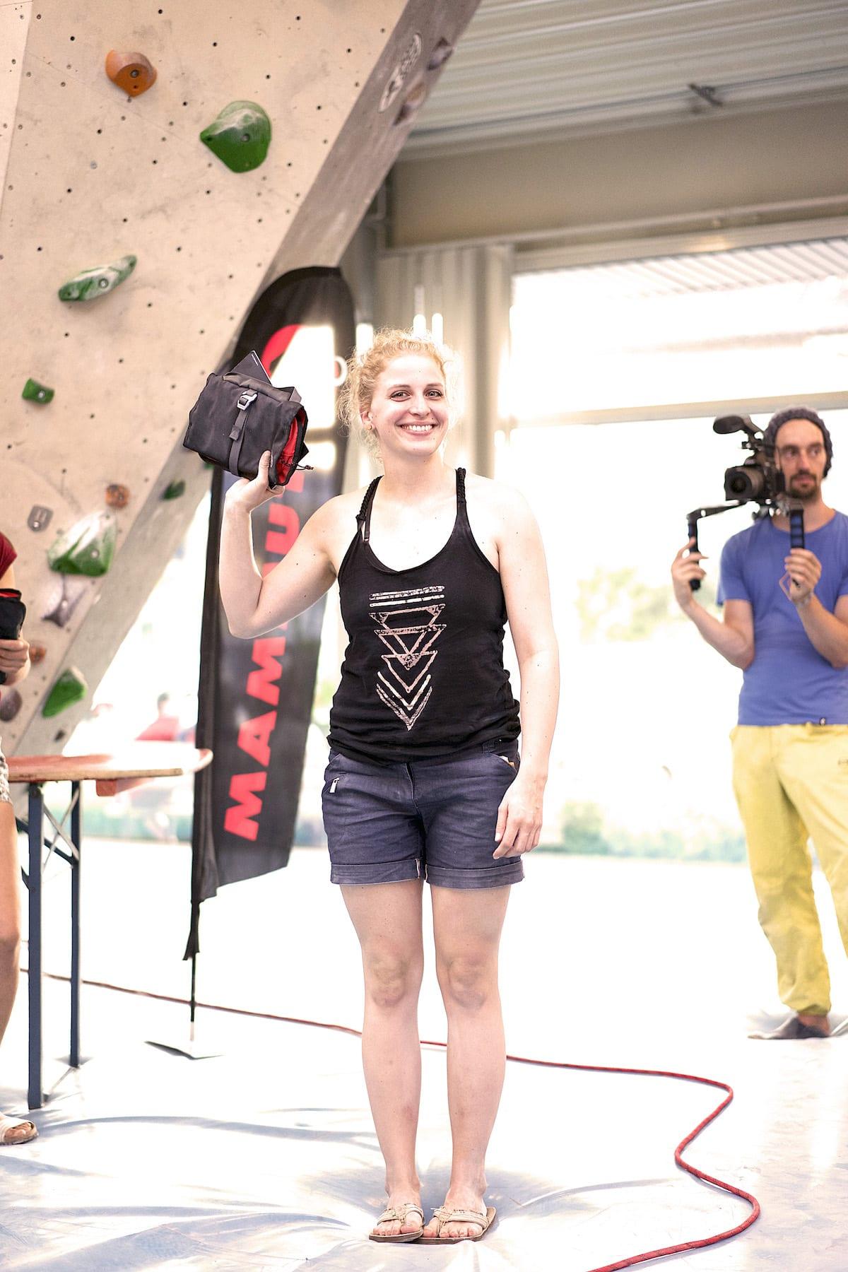 internationaler bouldercup Frankenjura 2016, BLOCKHELDEN Erlangen, Mammut, Bergfreunde.de, Boulderwettkampf07092016876