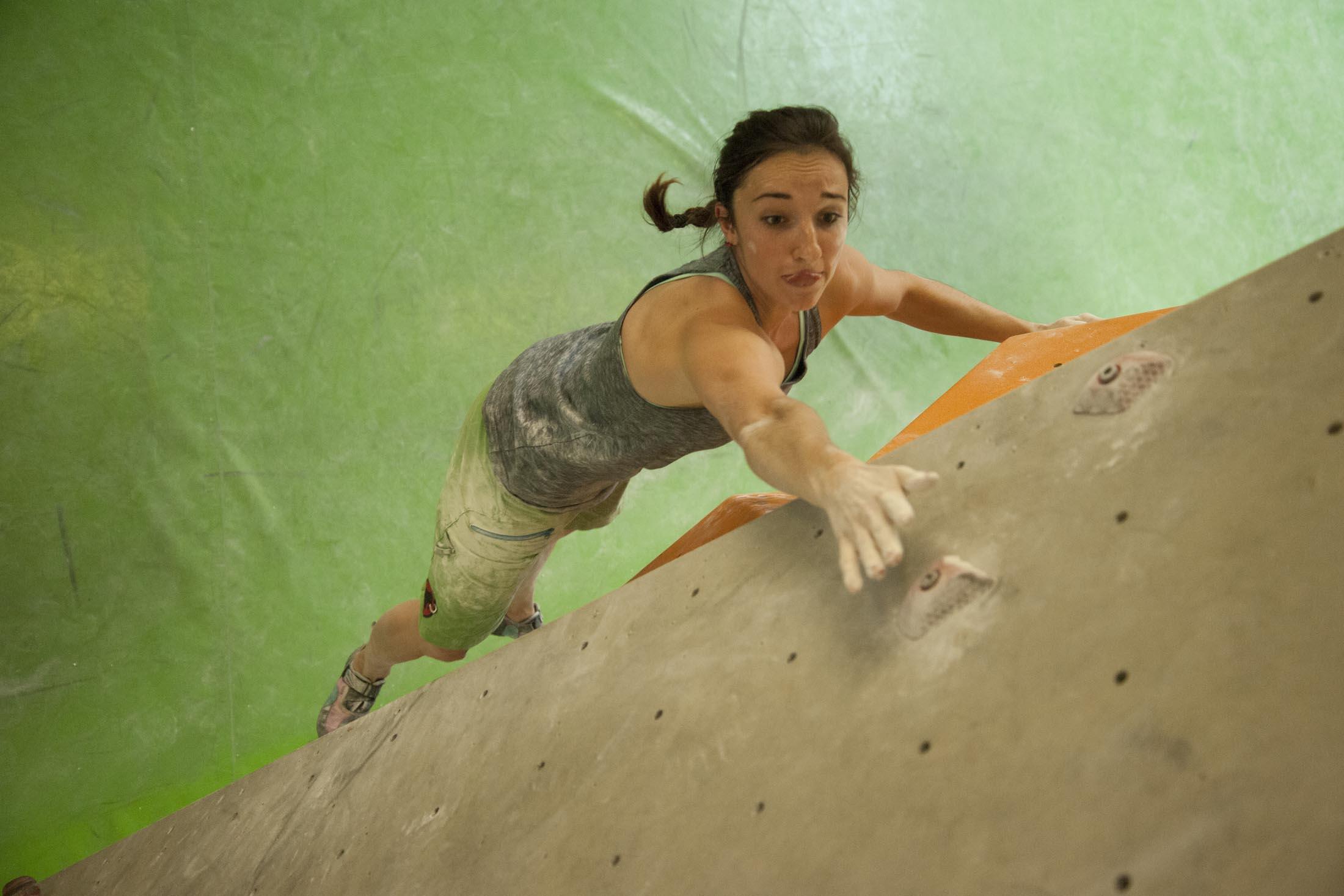 Juliane Wurm, internationaler bouldercup Frankenjura, BLOCKHELDEN Erlangen, Bergfreunde.de, Mammut07092016008