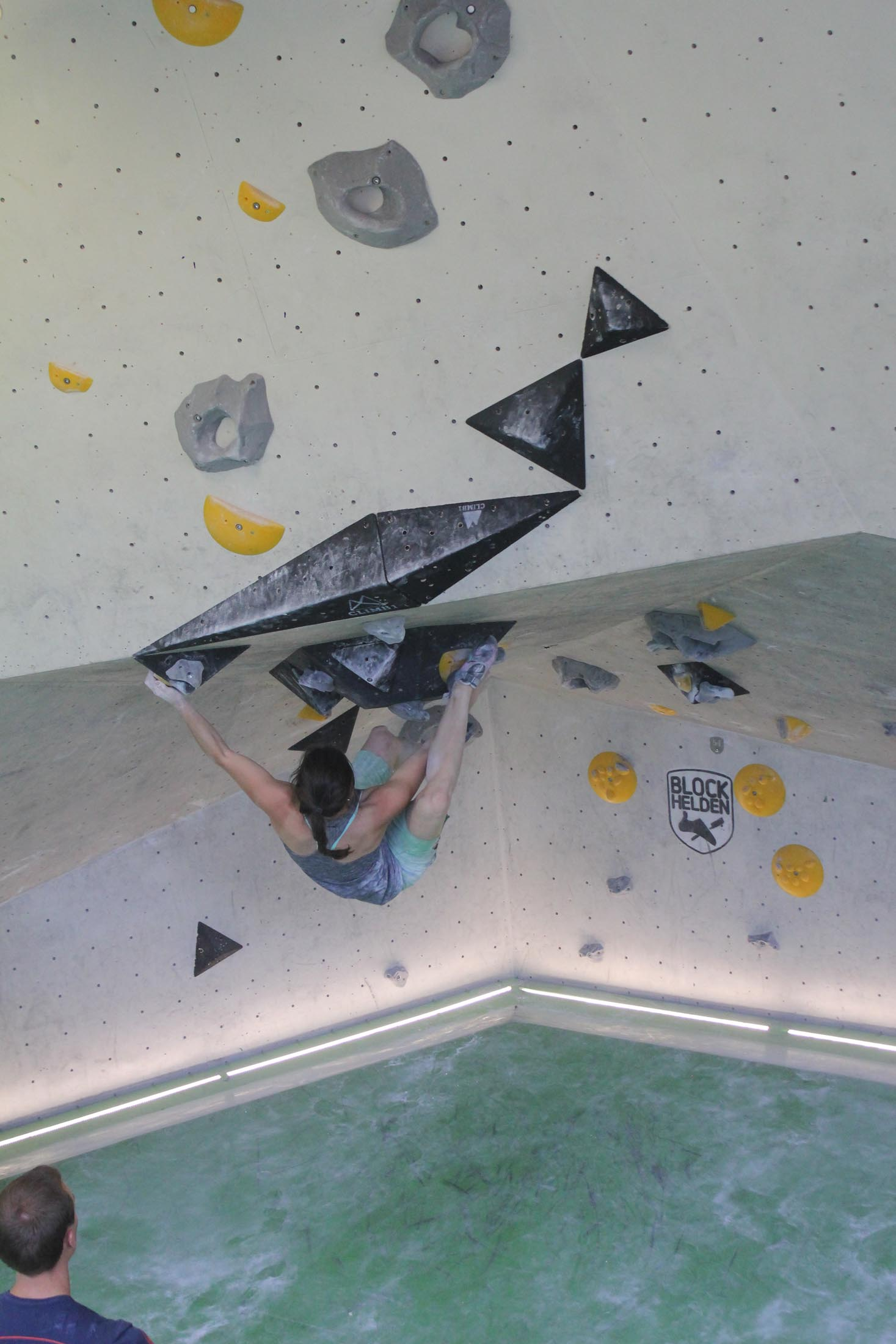 Juliane Wurm, internationaler bouldercup Frankenjura, BLOCKHELDEN Erlangen, Bergfreunde.de, Mammut07092016013