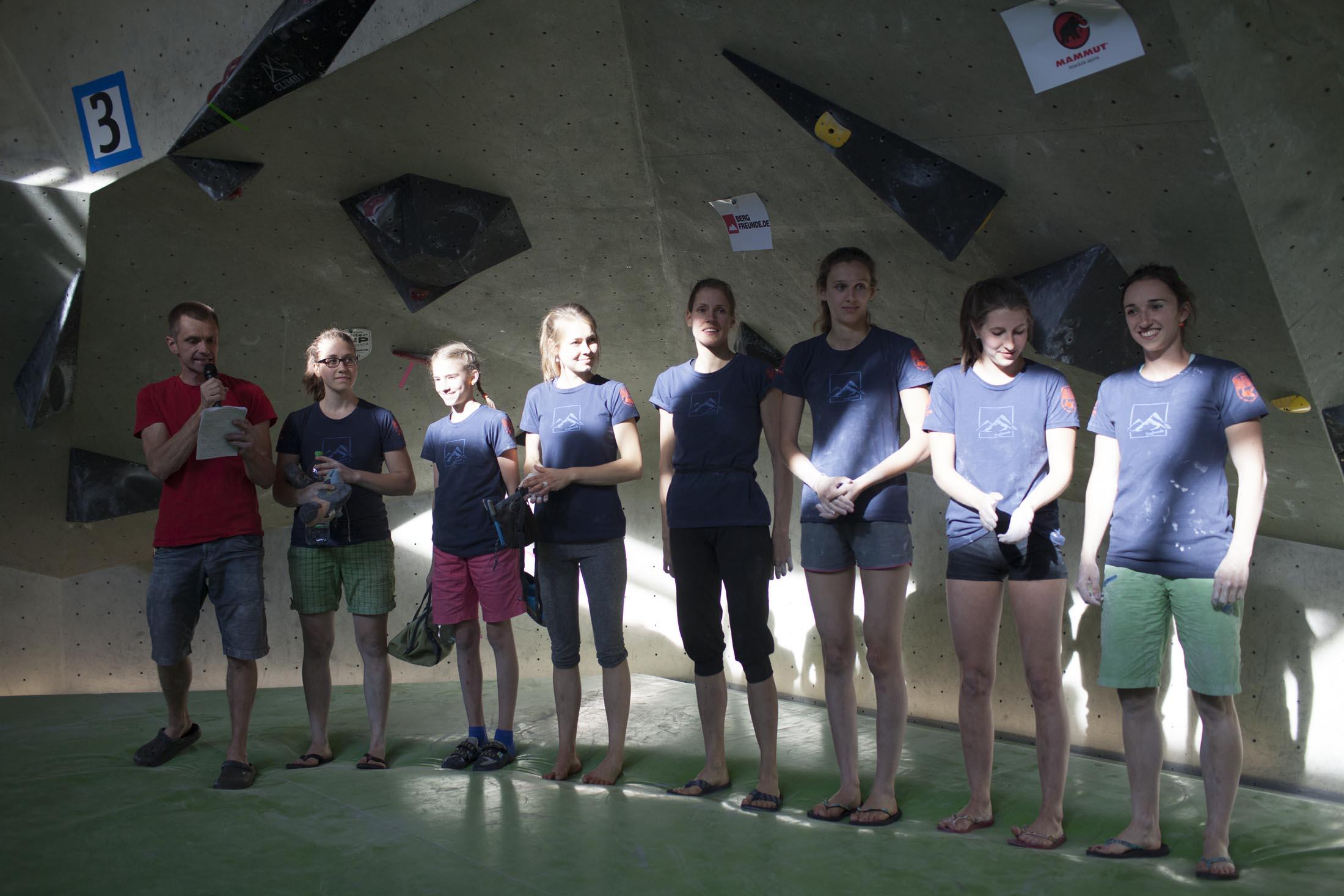 Juliane Wurm, internationaler bouldercup Frankenjura, BLOCKHELDEN Erlangen, Bergfreunde.de, Mammut07092016038