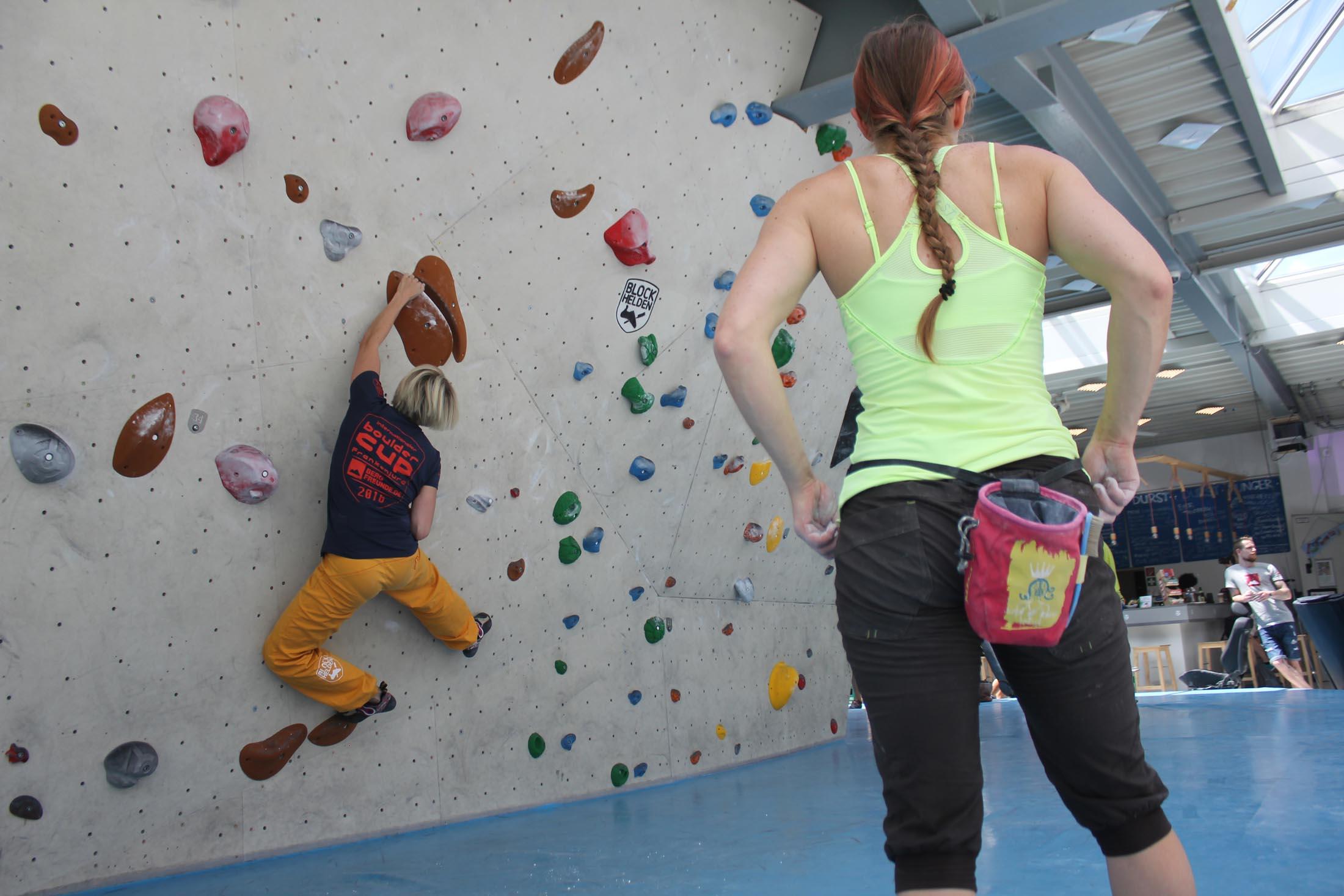 Quali, internationaler bouldercup Frankenjura 2016, BLOCKHELDEN Erlangen, Mammut, Bergfreunde.de, Boulderwettkampf07092016112