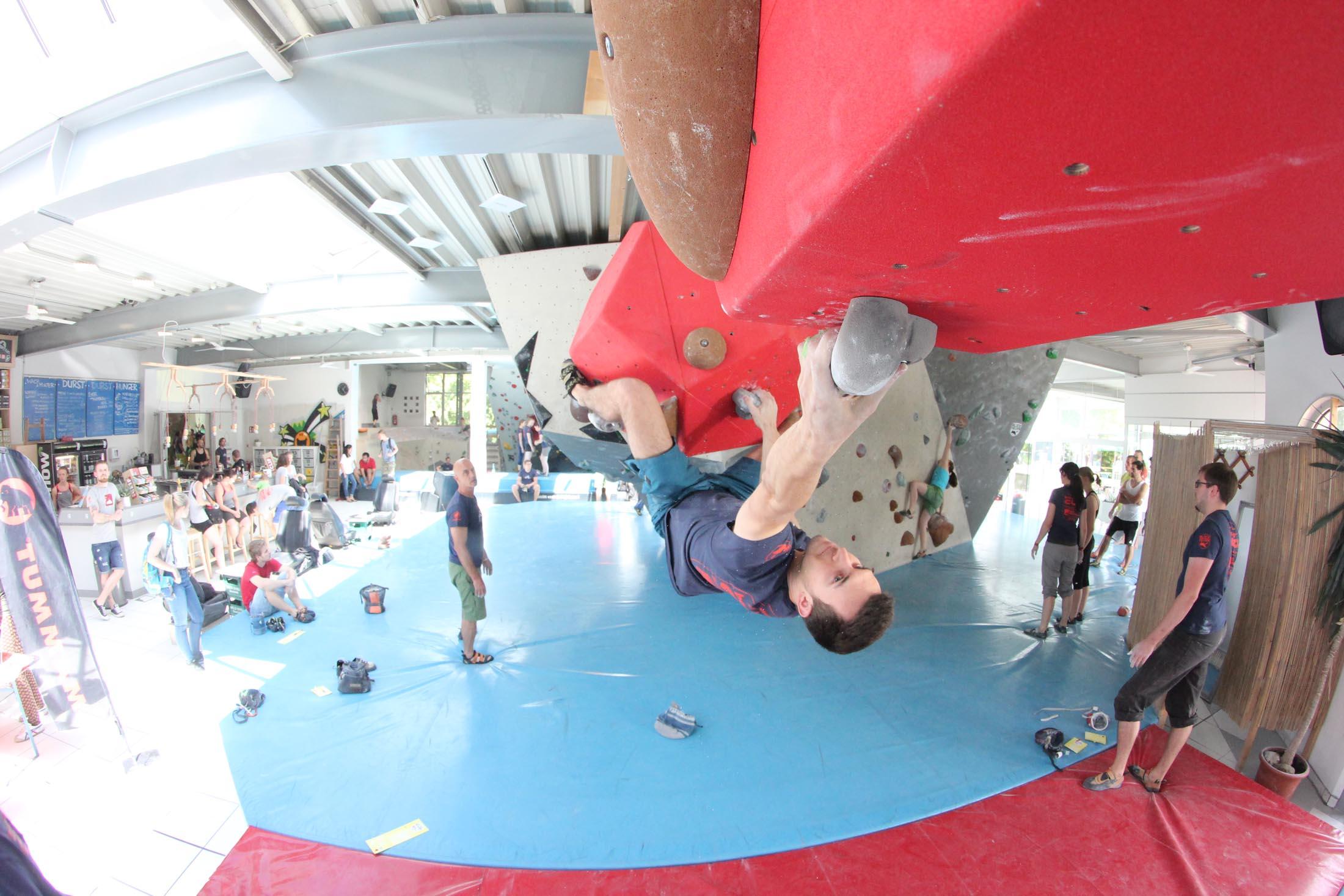 Quali, internationaler bouldercup Frankenjura 2016, BLOCKHELDEN Erlangen, Mammut, Bergfreunde.de, Boulderwettkampf07092016120