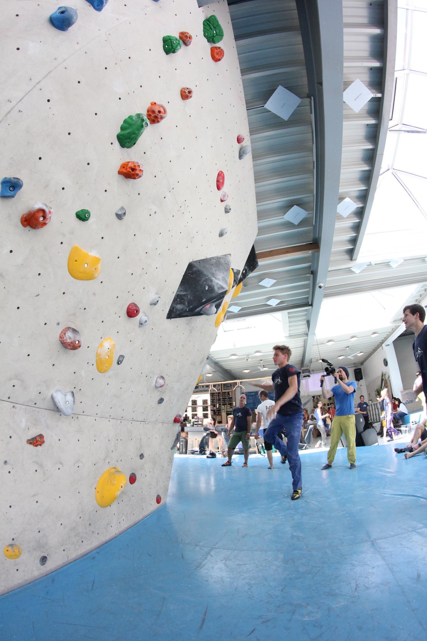 Quali, internationaler bouldercup Frankenjura 2016, BLOCKHELDEN Erlangen, Mammut, Bergfreunde.de, Boulderwettkampf07092016126