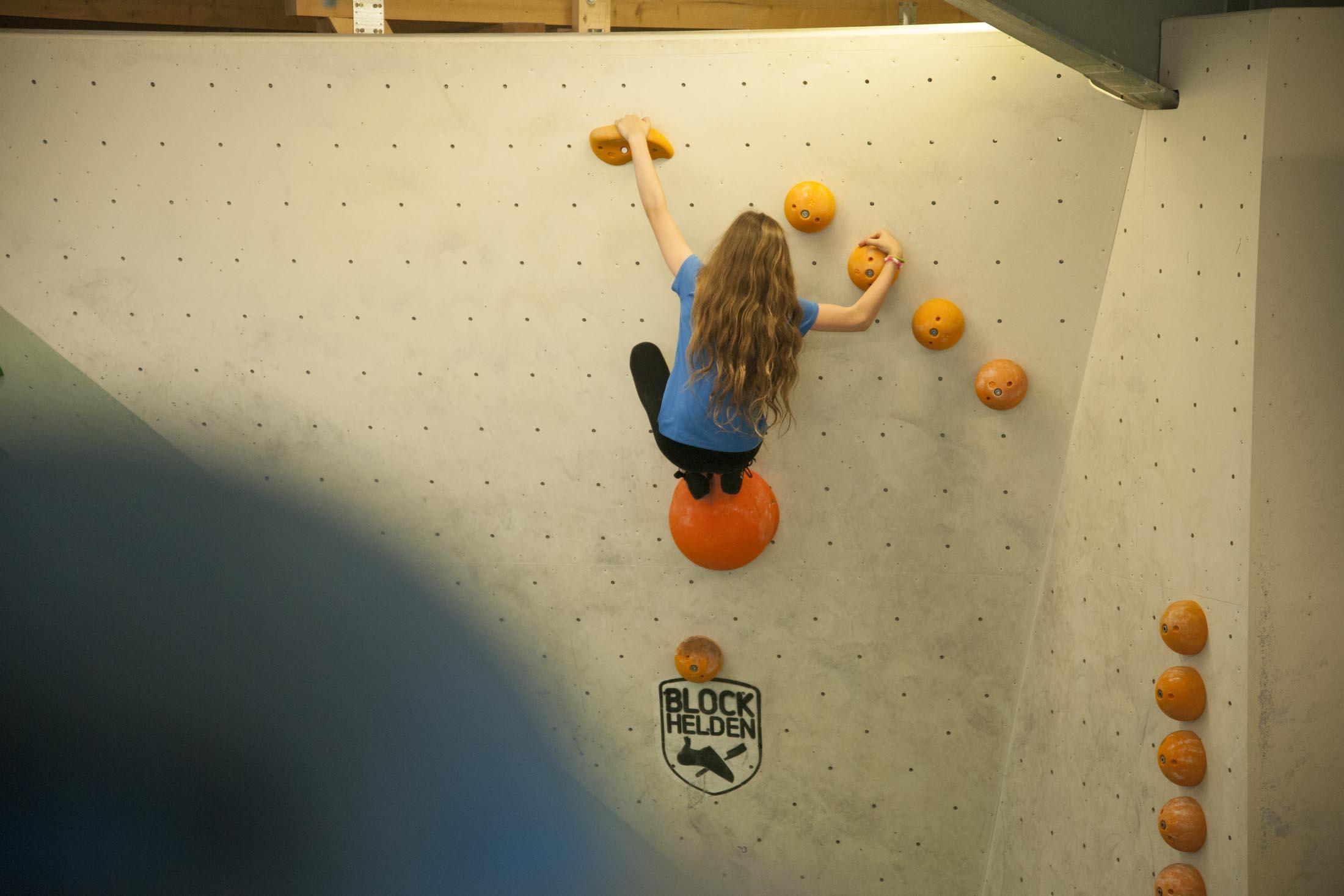 Quali, internationaler bouldercup Frankenjura 2016, BLOCKHELDEN Erlangen, Mammut, Bergfreunde.de, Boulderwettkampf07092016135