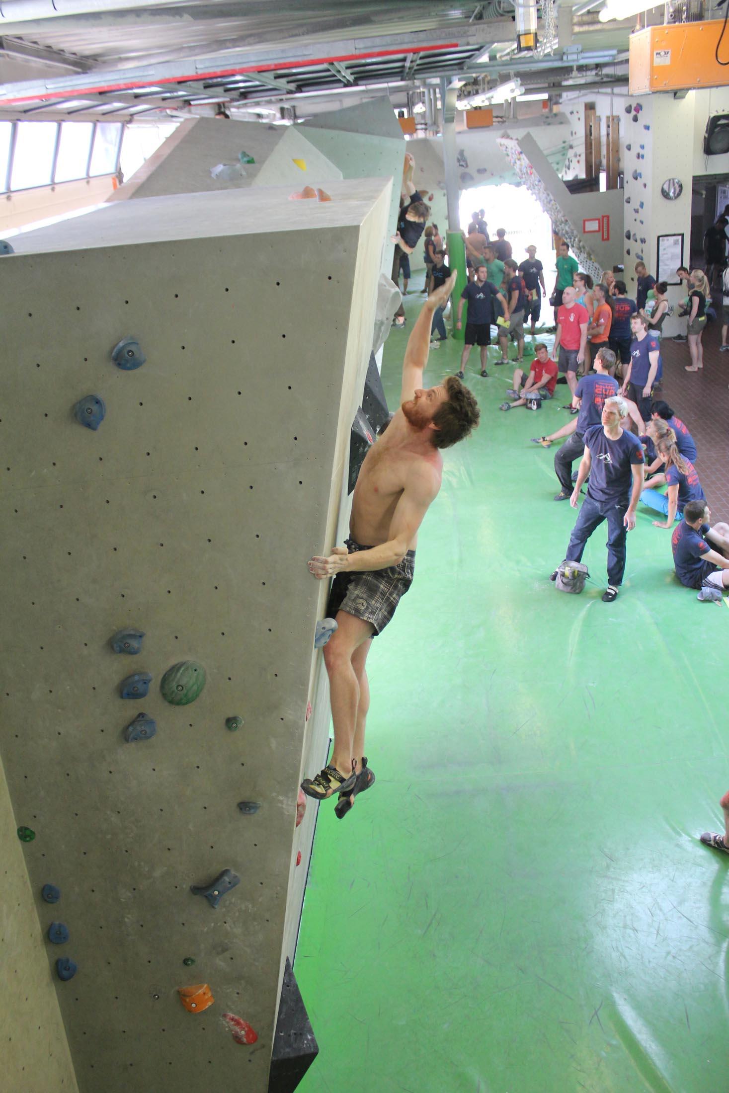 Quali, internationaler bouldercup Frankenjura 2016, BLOCKHELDEN Erlangen, Mammut, Bergfreunde.de, Boulderwettkampf07092016136