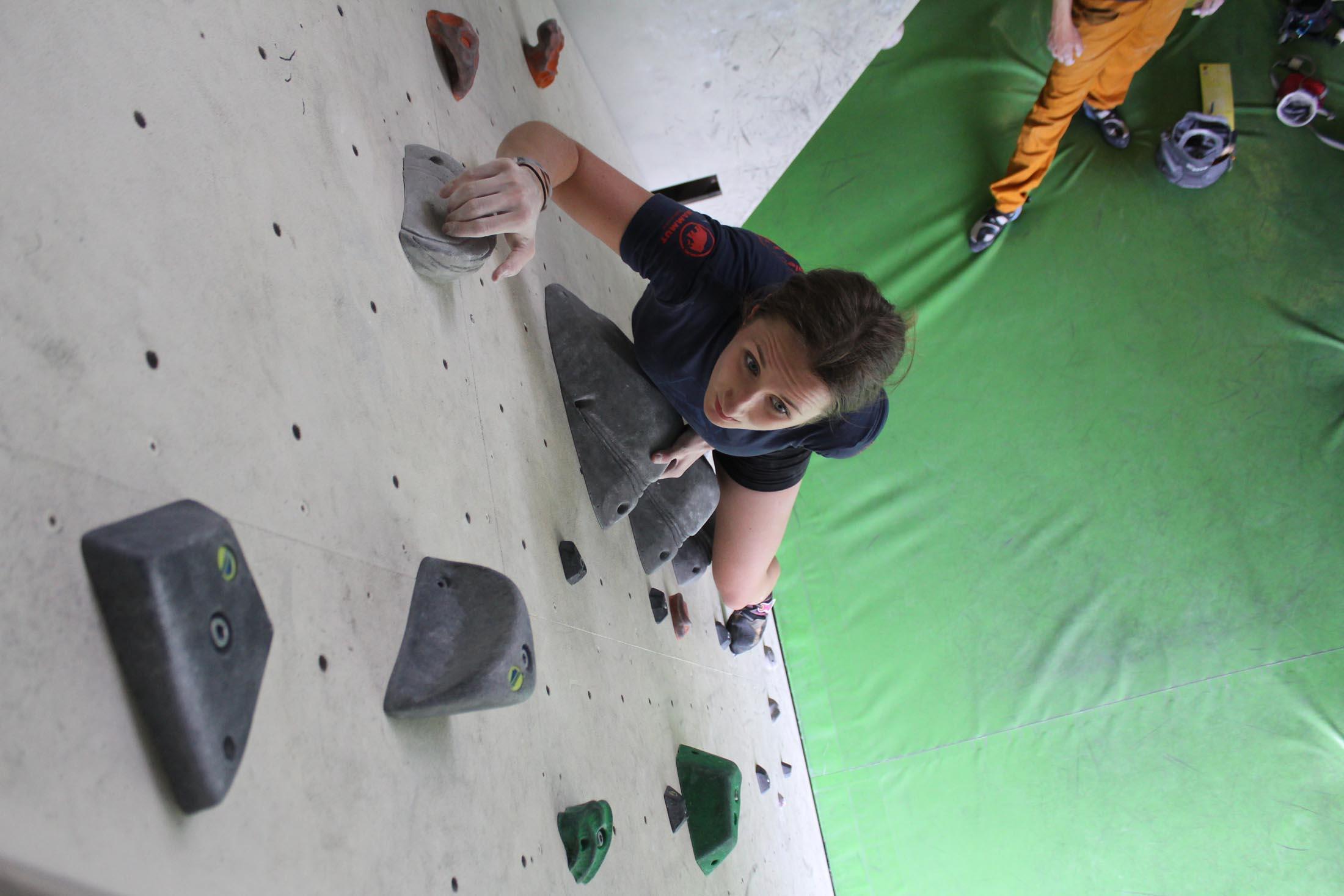 Quali, internationaler bouldercup Frankenjura 2016, BLOCKHELDEN Erlangen, Mammut, Bergfreunde.de, Boulderwettkampf07092016144