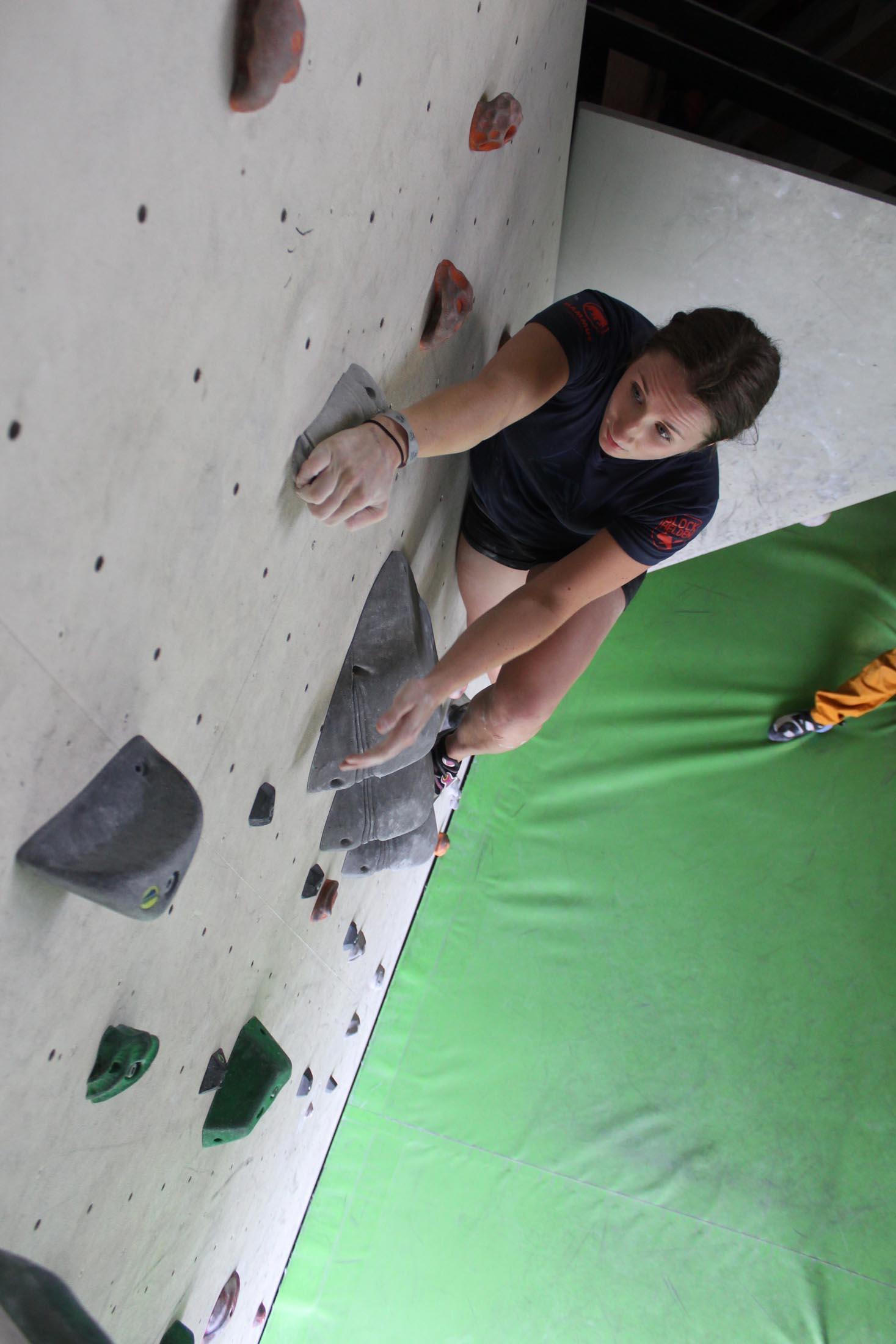 Quali, internationaler bouldercup Frankenjura 2016, BLOCKHELDEN Erlangen, Mammut, Bergfreunde.de, Boulderwettkampf07092016145