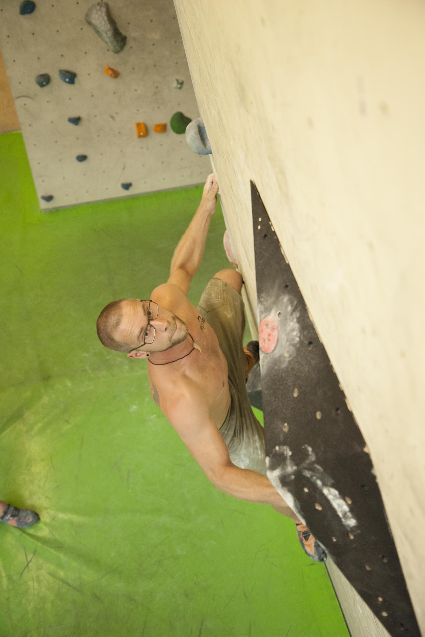 Quali, internationaler bouldercup Frankenjura 2016, BLOCKHELDEN Erlangen, Mammut, Bergfreunde.de, Boulderwettkampf07092016147
