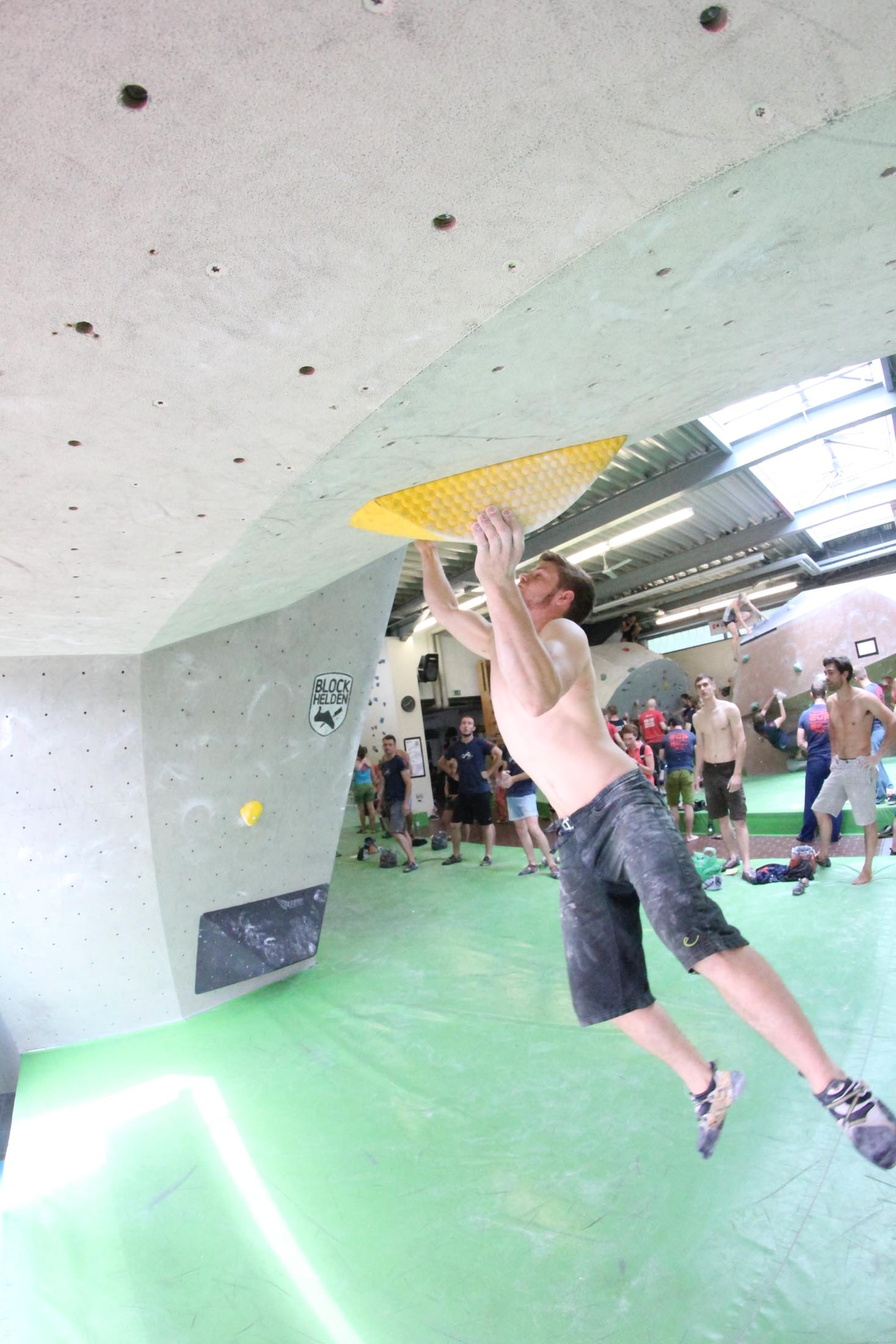Quali, internationaler bouldercup Frankenjura 2016, BLOCKHELDEN Erlangen, Mammut, Bergfreunde.de, Boulderwettkampf07092016156