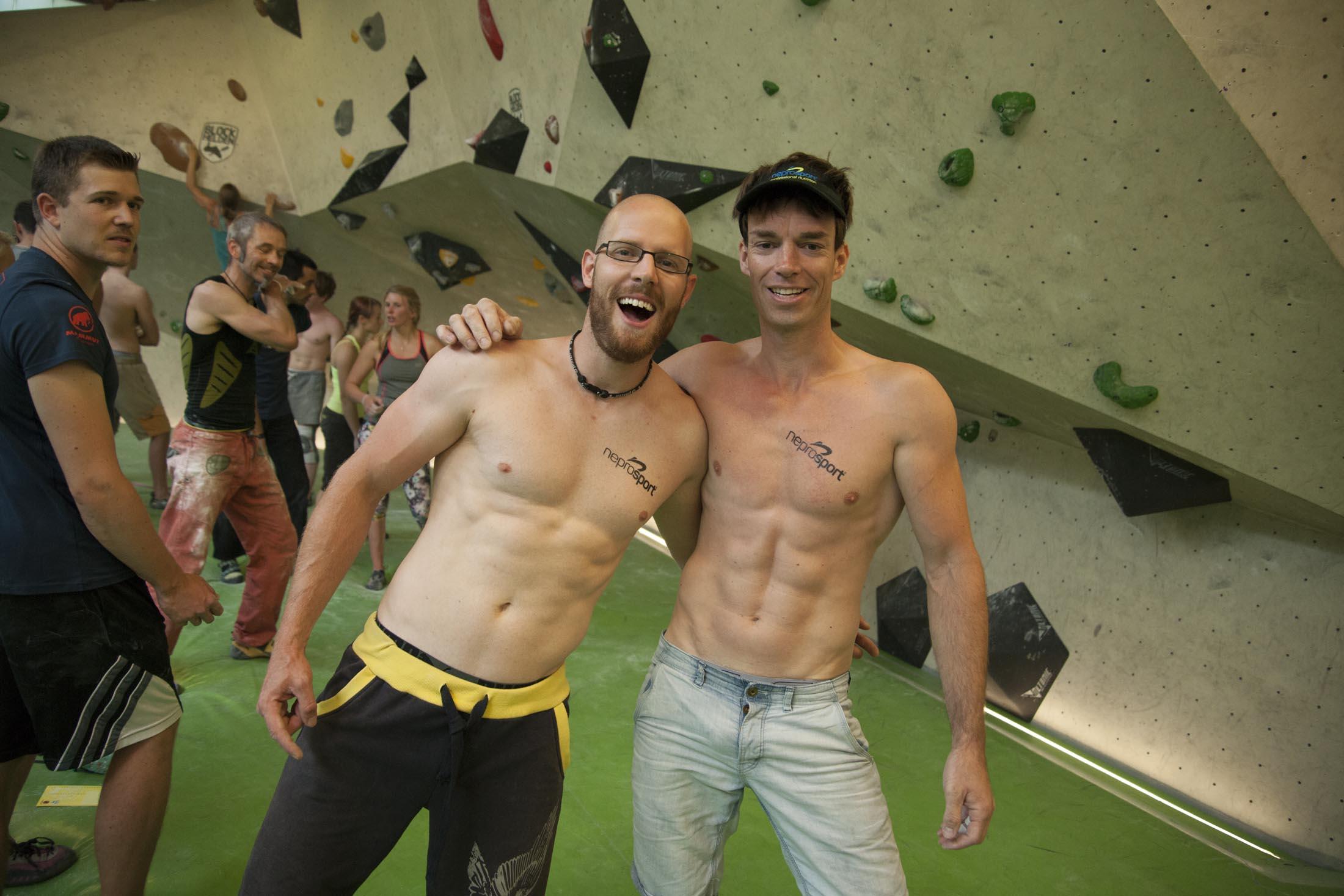 Quali, internationaler bouldercup Frankenjura 2016, BLOCKHELDEN Erlangen, Mammut, Bergfreunde.de, Boulderwettkampf07092016161