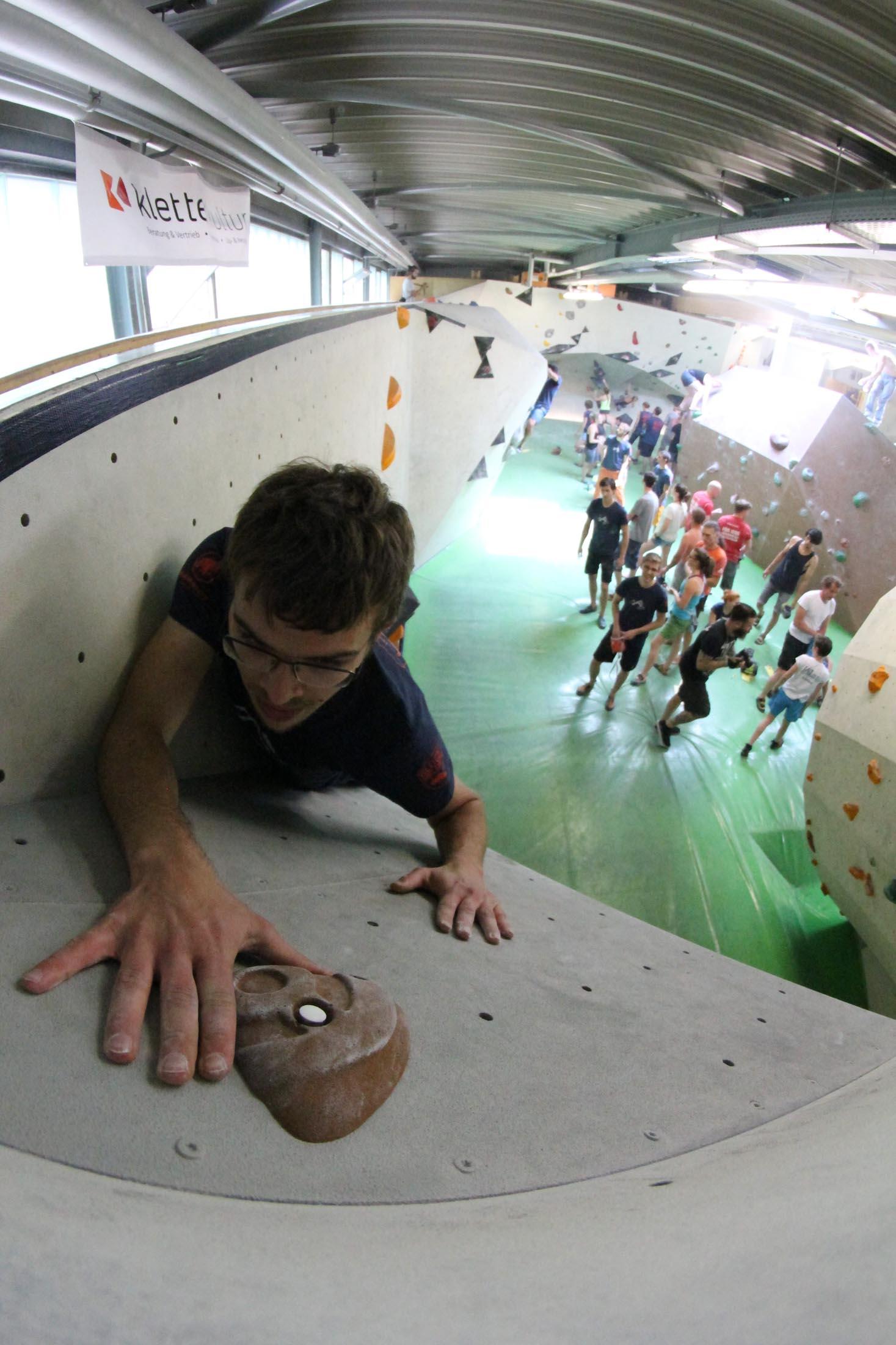 Quali, internationaler bouldercup Frankenjura 2016, BLOCKHELDEN Erlangen, Mammut, Bergfreunde.de, Boulderwettkampf07092016162