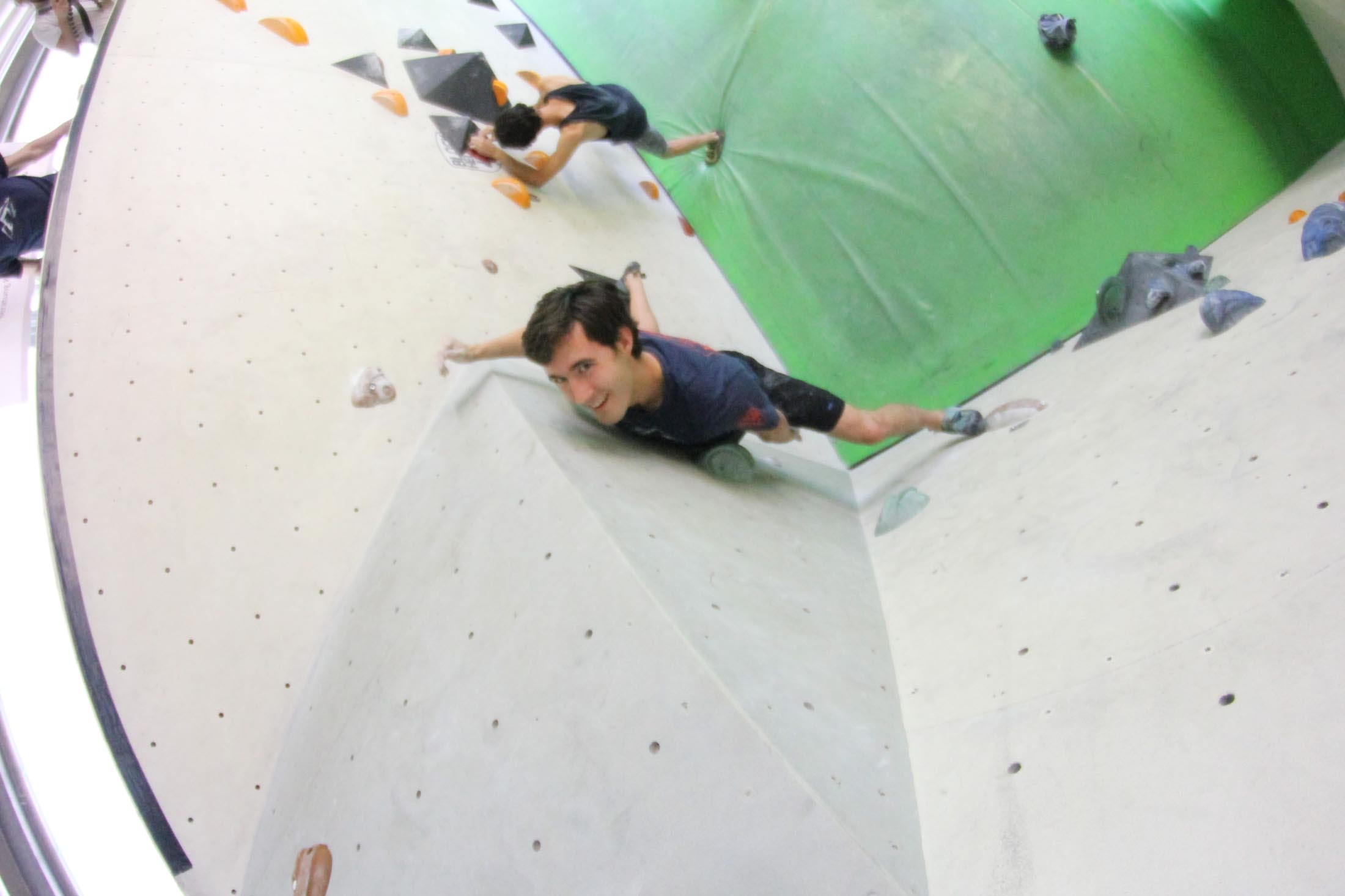 Quali, internationaler bouldercup Frankenjura 2016, BLOCKHELDEN Erlangen, Mammut, Bergfreunde.de, Boulderwettkampf07092016163