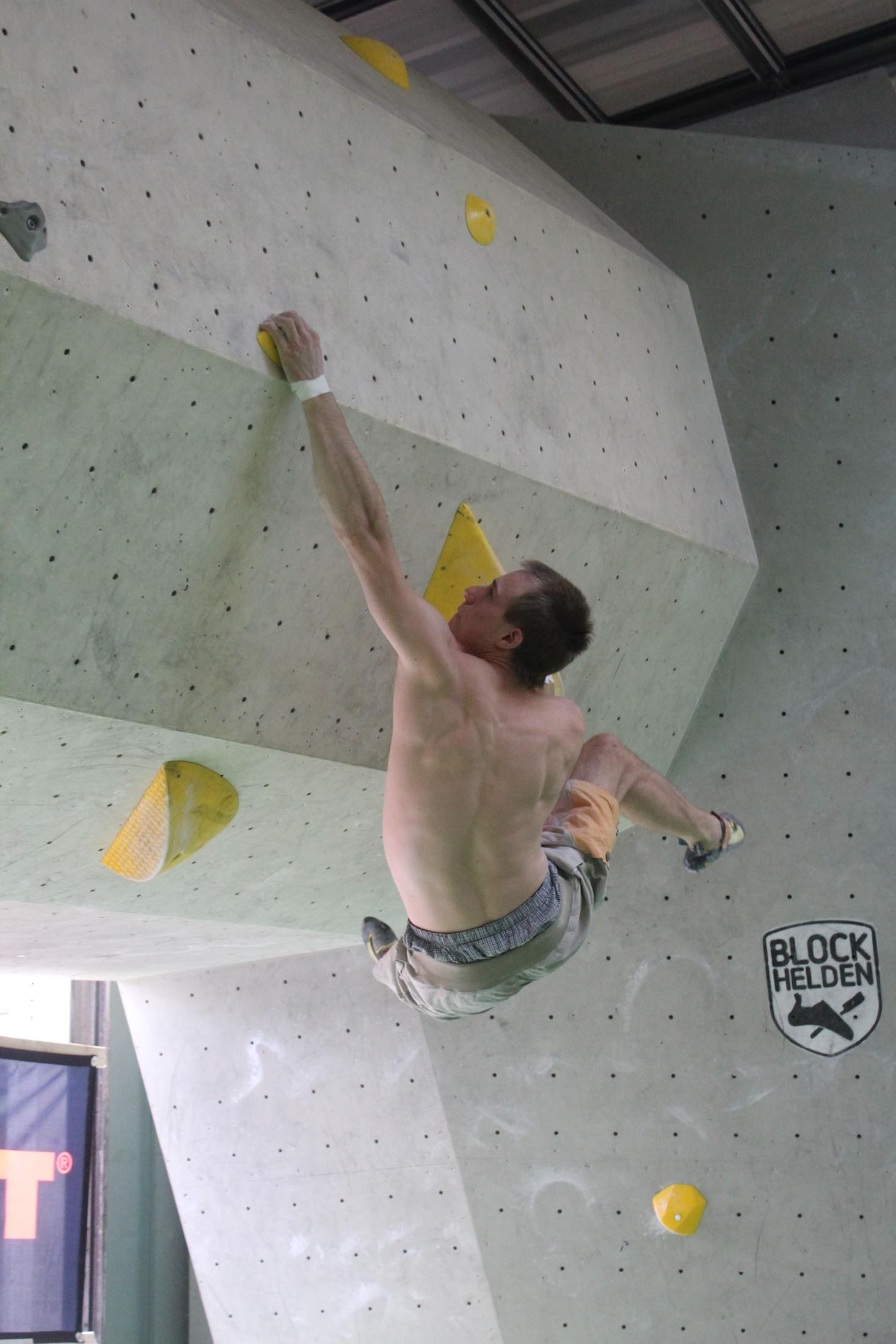 Quali, internationaler bouldercup Frankenjura 2016, BLOCKHELDEN Erlangen, Mammut, Bergfreunde.de, Boulderwettkampf07092016179