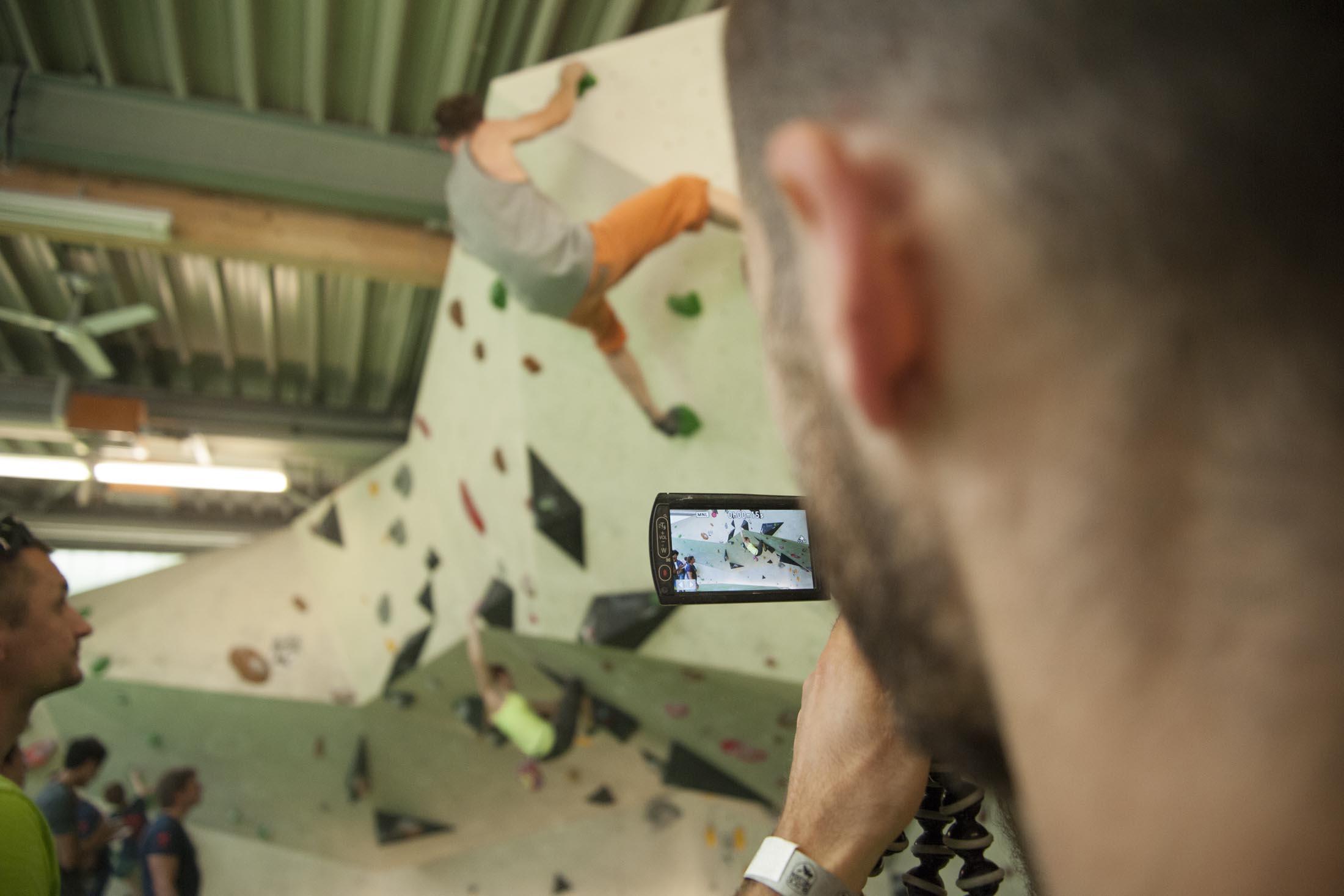 Quali, internationaler bouldercup Frankenjura 2016, BLOCKHELDEN Erlangen, Mammut, Bergfreunde.de, Boulderwettkampf07092016181