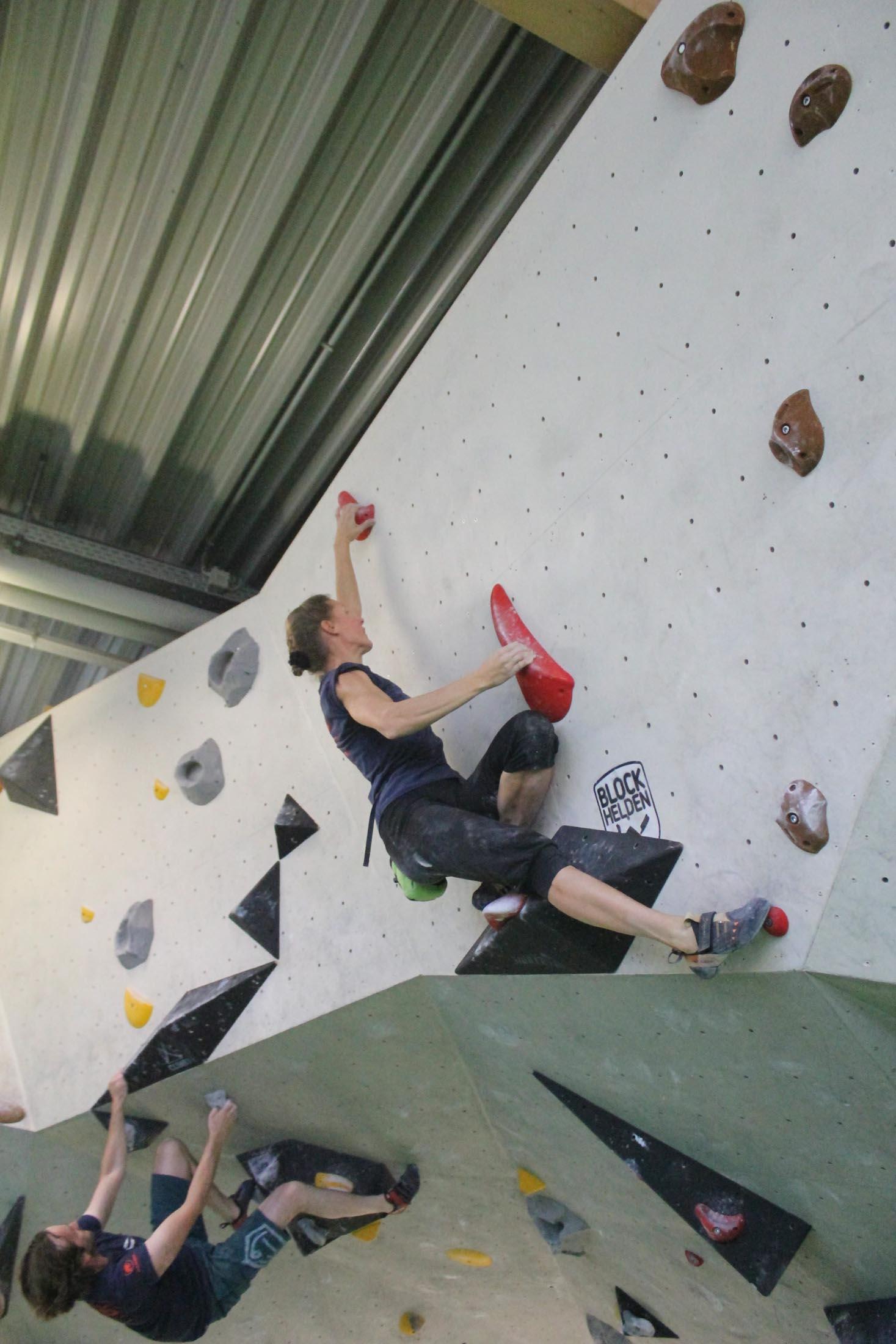 Quali, internationaler bouldercup Frankenjura 2016, BLOCKHELDEN Erlangen, Mammut, Bergfreunde.de, Boulderwettkampf07092016192