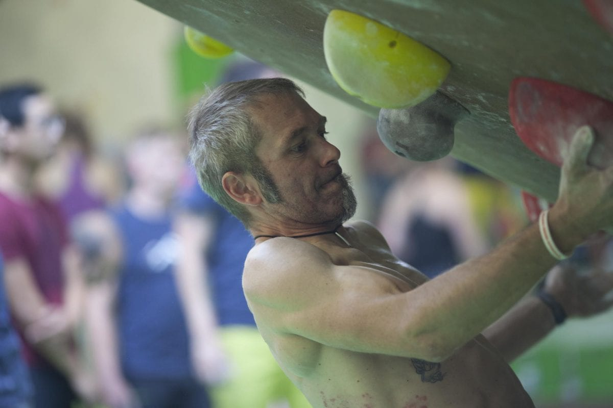 Quali, internationaler bouldercup Frankenjura 2016, BLOCKHELDEN Erlangen, Mammut, Bergfreunde.de, Boulderwettkampf07092016193