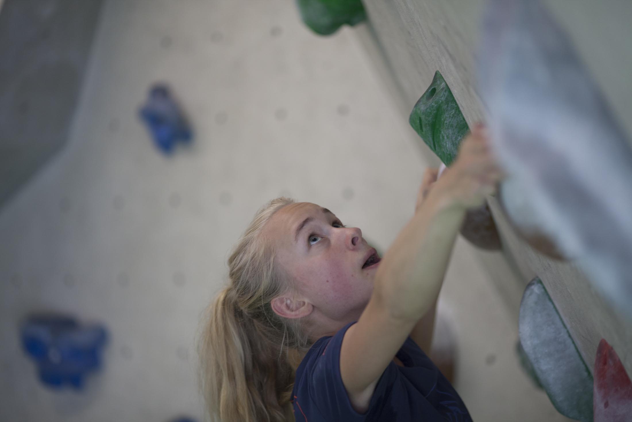 Quali, internationaler bouldercup Frankenjura 2016, BLOCKHELDEN Erlangen, Mammut, Bergfreunde.de, Boulderwettkampf07092016210