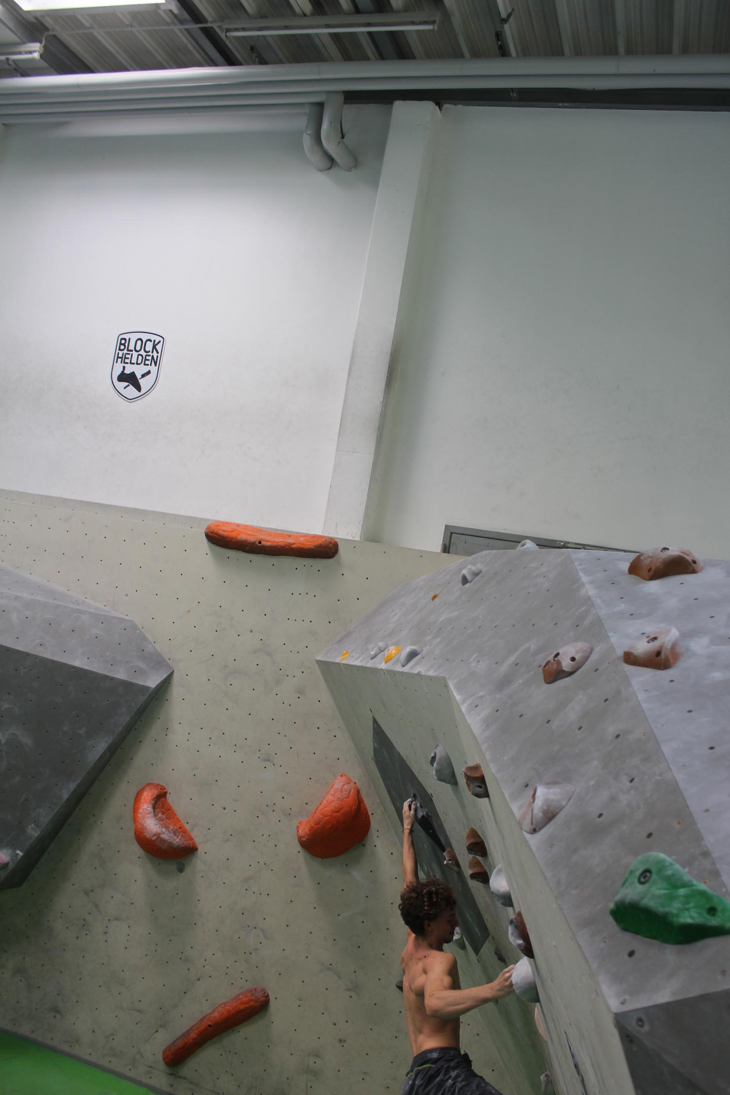 Quali, internationaler bouldercup Frankenjura 2016, BLOCKHELDEN Erlangen, Mammut, Bergfreunde.de, Boulderwettkampf07092016218