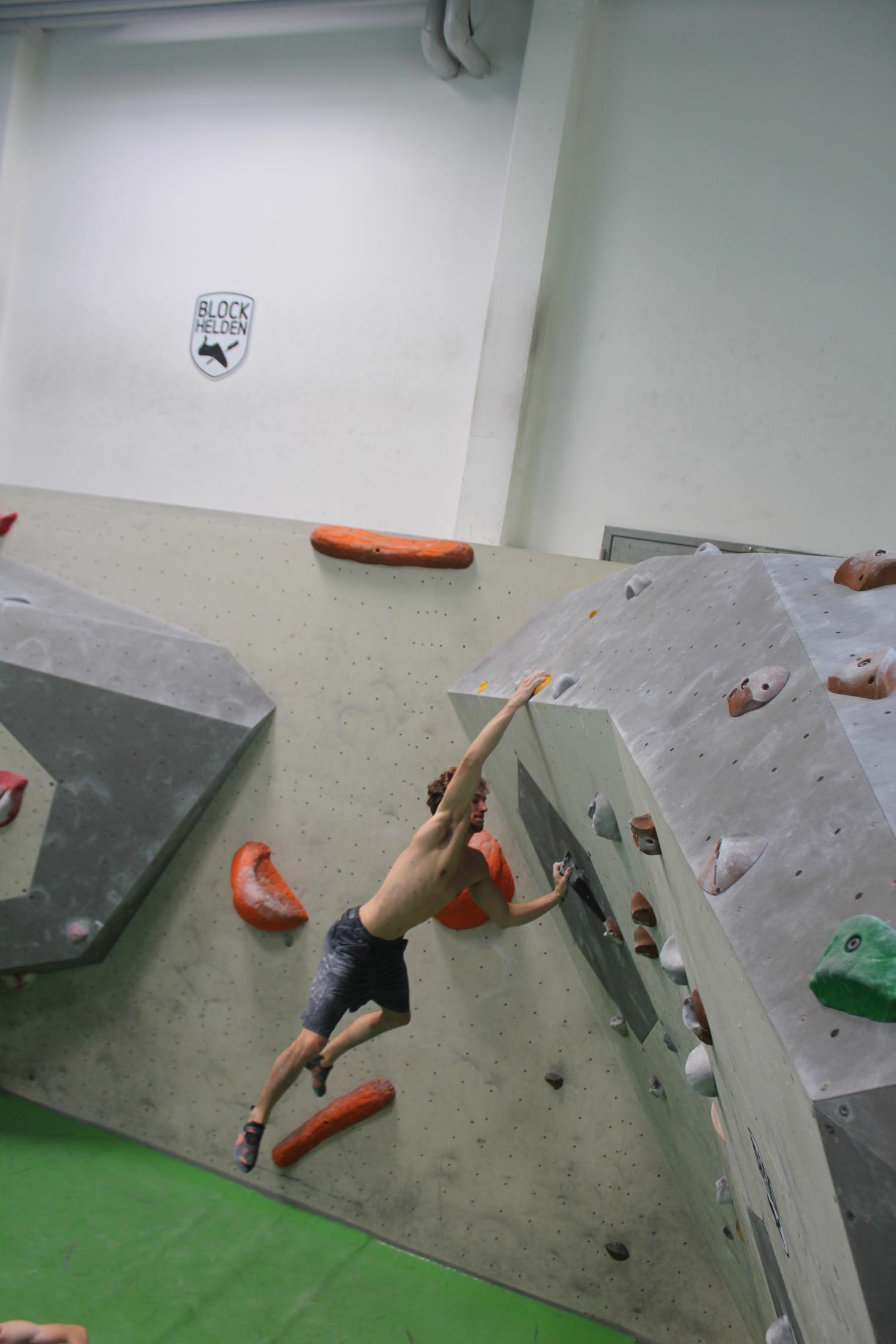 Quali, internationaler bouldercup Frankenjura 2016, BLOCKHELDEN Erlangen, Mammut, Bergfreunde.de, Boulderwettkampf07092016219