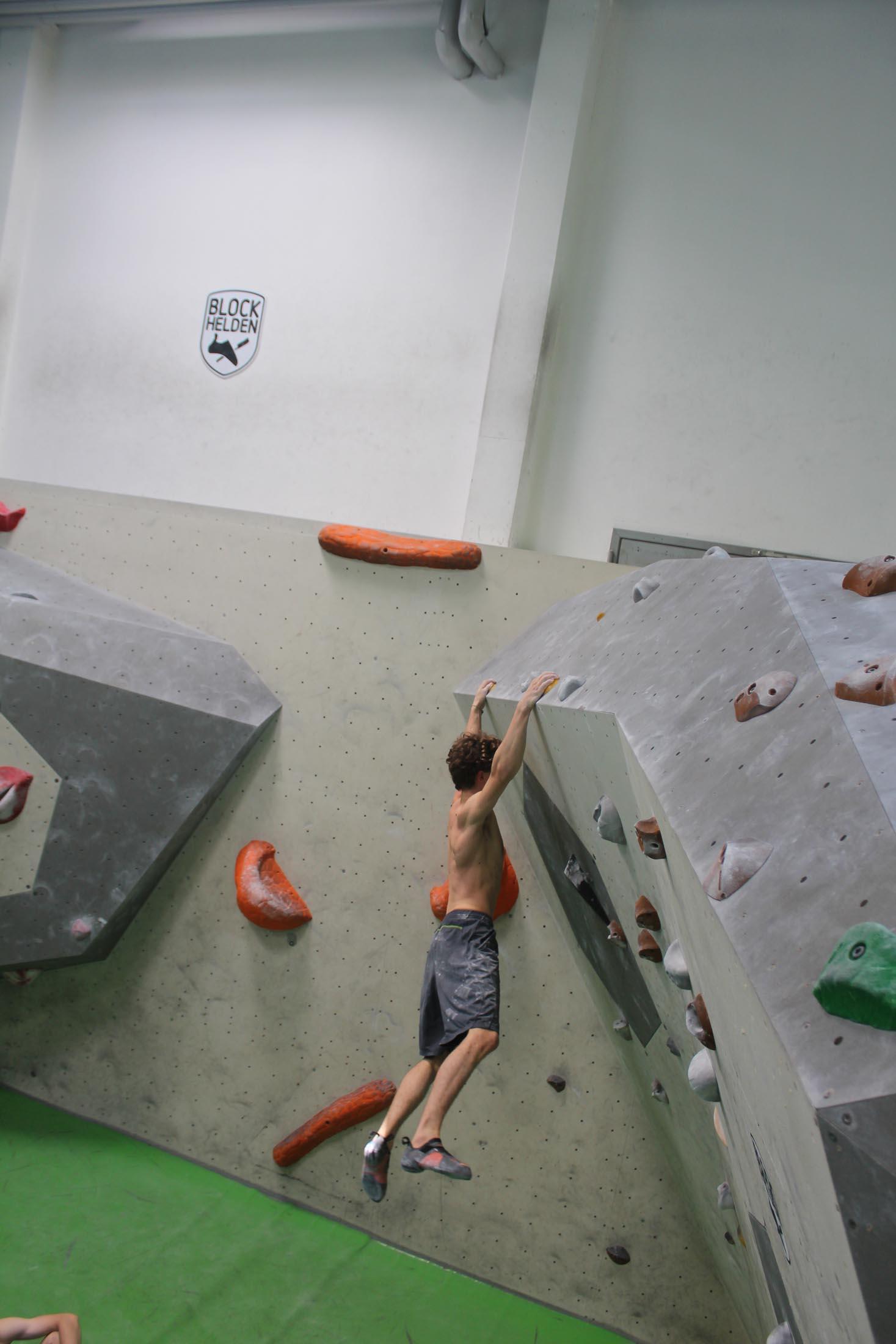 Quali, internationaler bouldercup Frankenjura 2016, BLOCKHELDEN Erlangen, Mammut, Bergfreunde.de, Boulderwettkampf07092016220