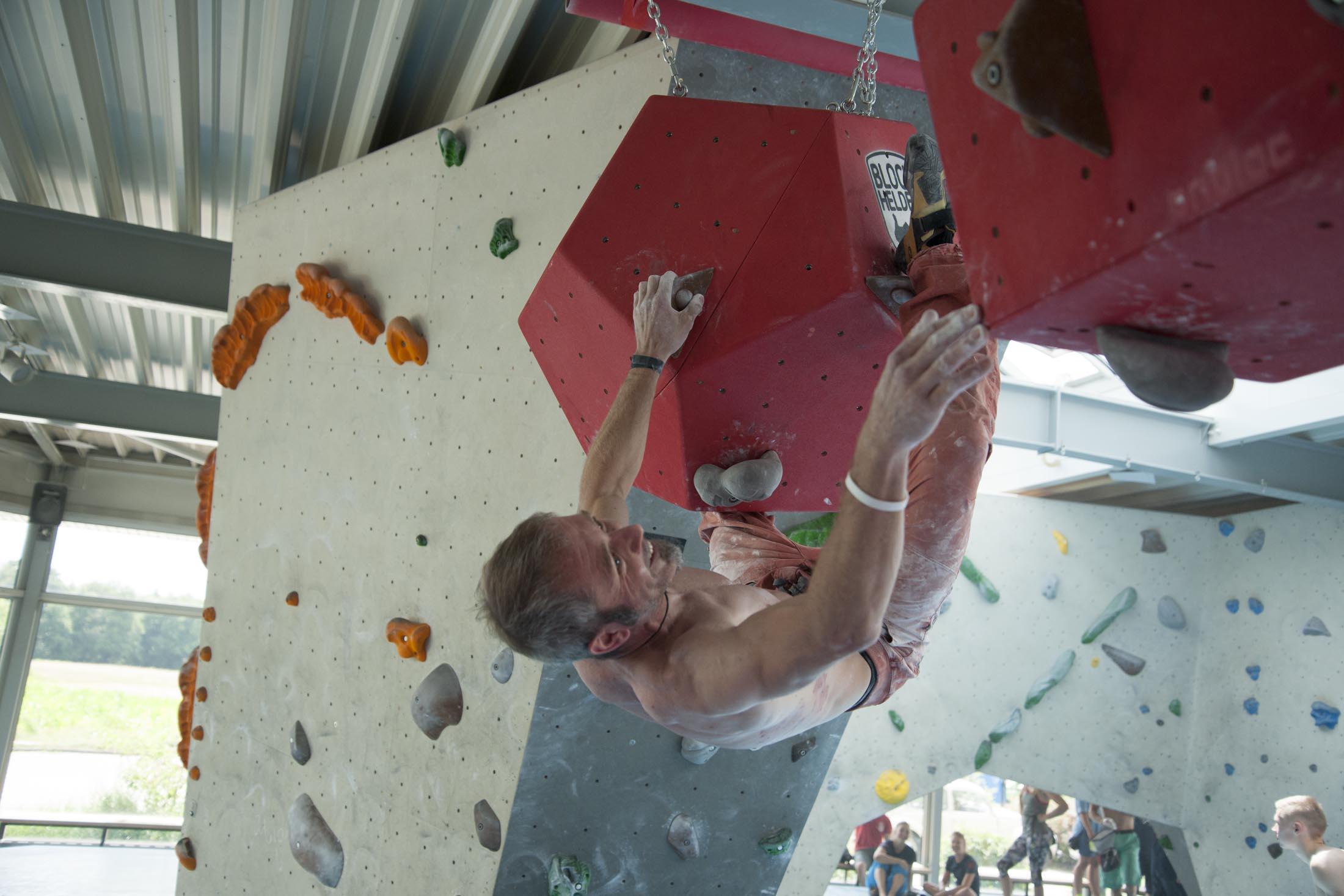 Quali, internationaler bouldercup Frankenjura 2016, BLOCKHELDEN Erlangen, Mammut, Bergfreunde.de, Boulderwettkampf07092016225
