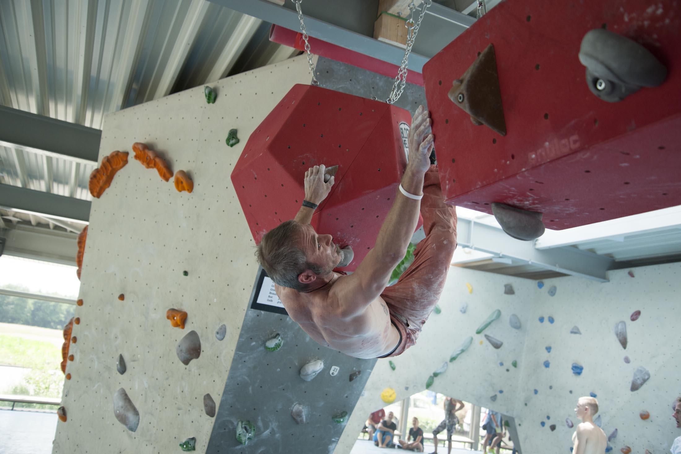 Quali, internationaler bouldercup Frankenjura 2016, BLOCKHELDEN Erlangen, Mammut, Bergfreunde.de, Boulderwettkampf07092016226