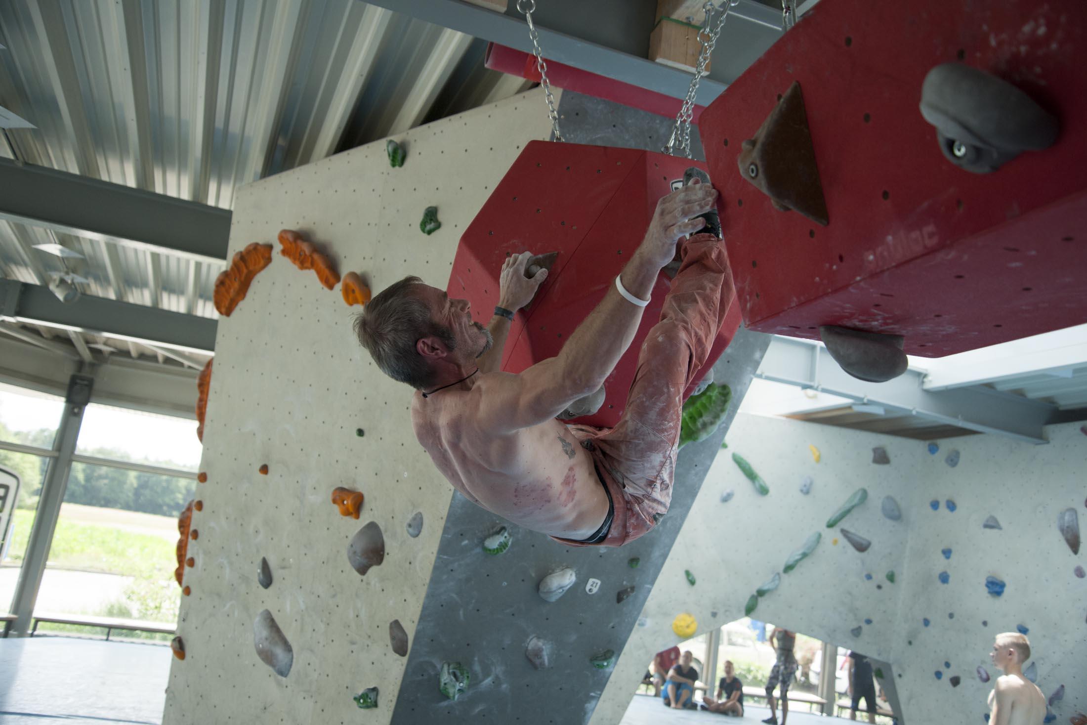 Quali, internationaler bouldercup Frankenjura 2016, BLOCKHELDEN Erlangen, Mammut, Bergfreunde.de, Boulderwettkampf07092016228