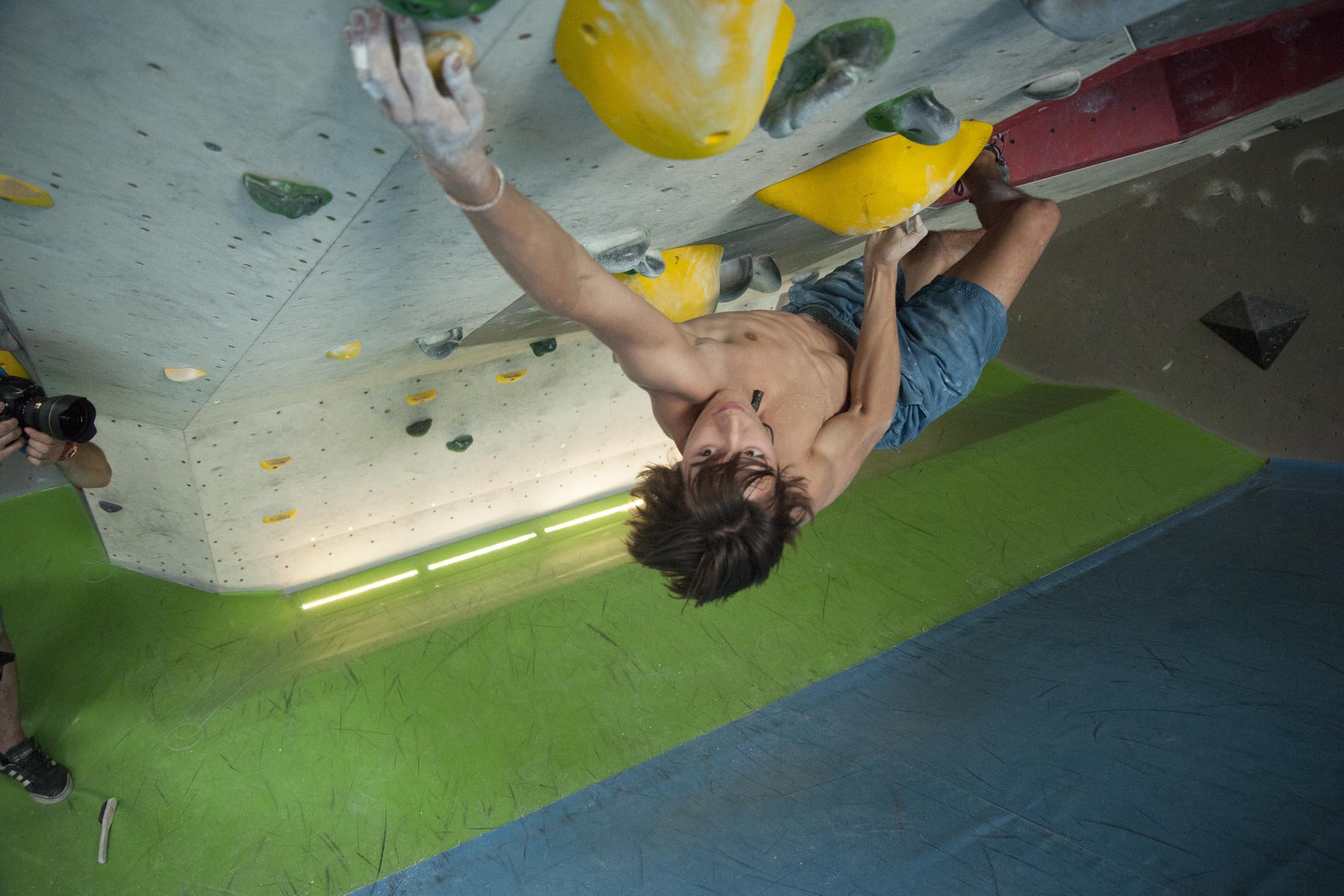 Quali, internationaler bouldercup Frankenjura 2016, BLOCKHELDEN Erlangen, Mammut, Bergfreunde.de, Boulderwettkampf07092016258