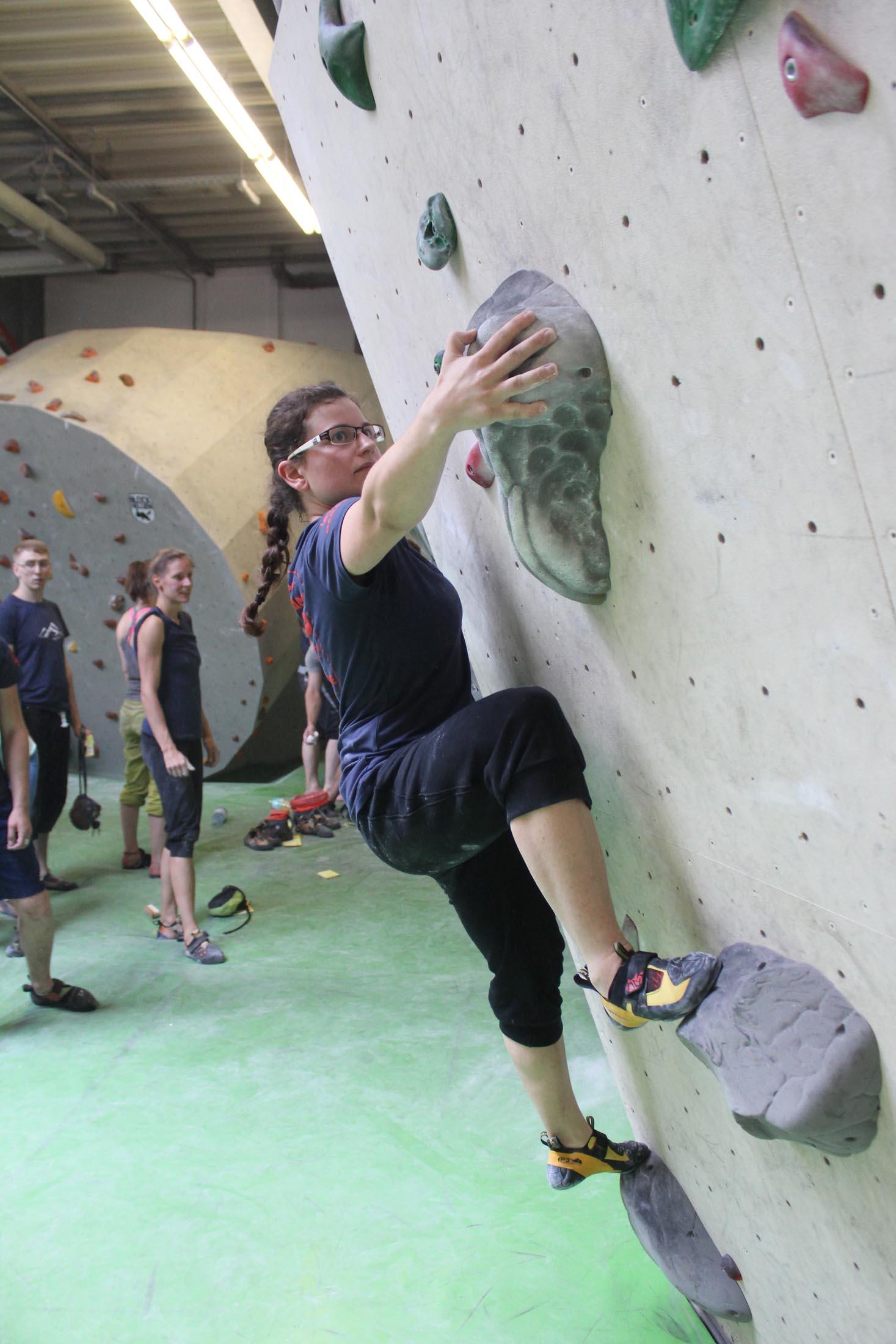 Quali, internationaler bouldercup Frankenjura 2016, BLOCKHELDEN Erlangen, Mammut, Bergfreunde.de, Boulderwettkampf07092016265
