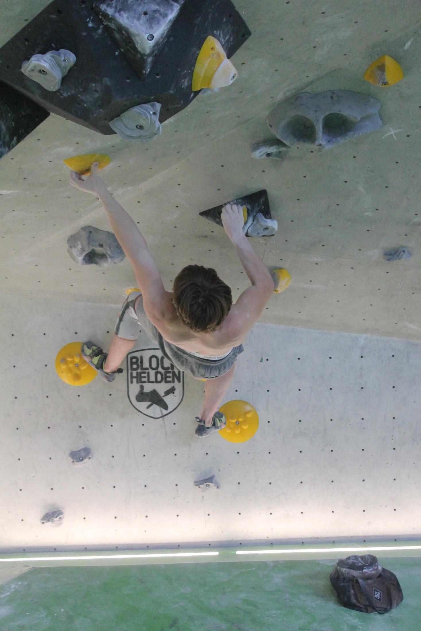 Quali, internationaler bouldercup Frankenjura 2016, BLOCKHELDEN Erlangen, Mammut, Bergfreunde.de, Boulderwettkampf07092016269