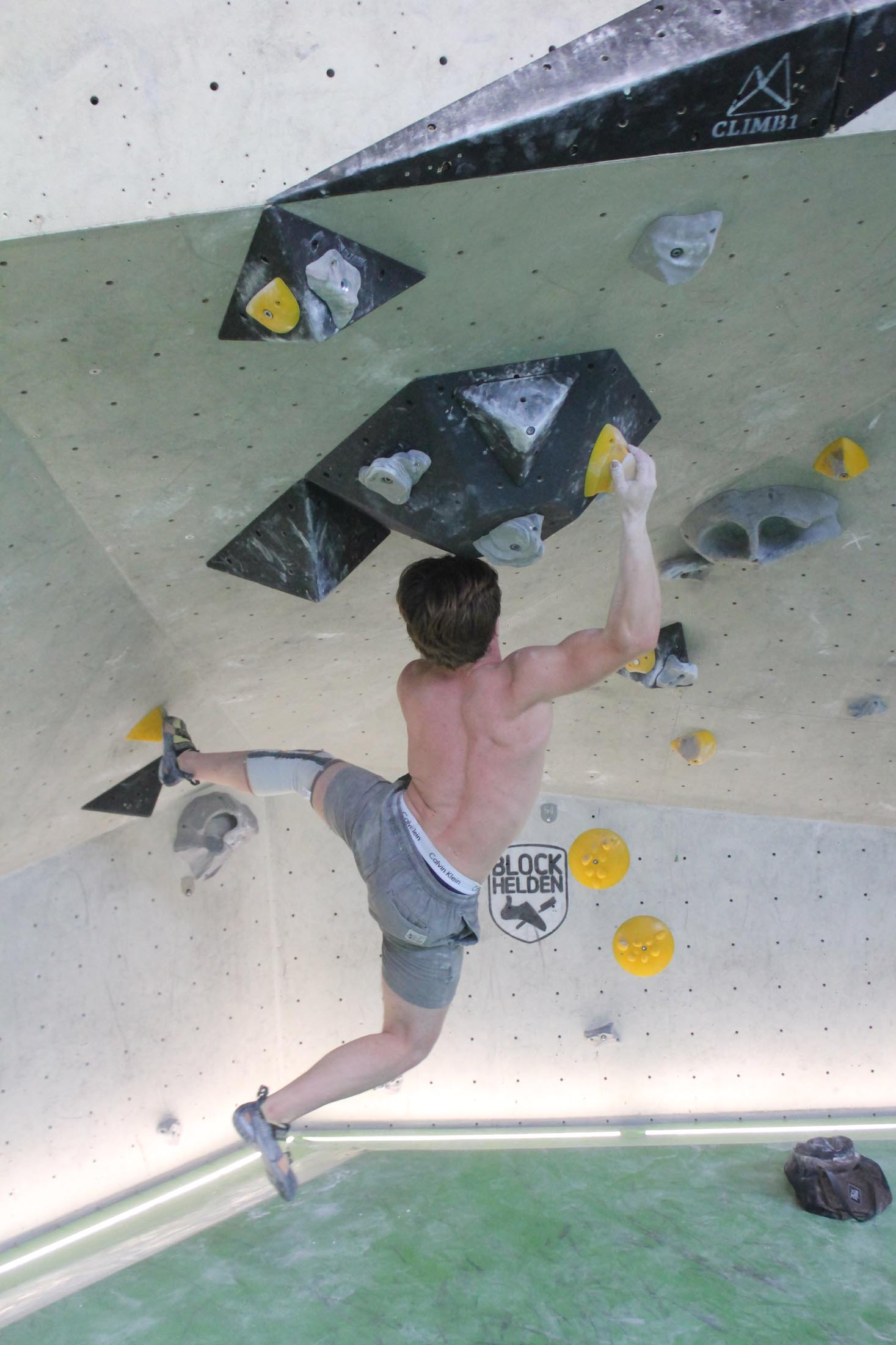 Quali, internationaler bouldercup Frankenjura 2016, BLOCKHELDEN Erlangen, Mammut, Bergfreunde.de, Boulderwettkampf07092016270