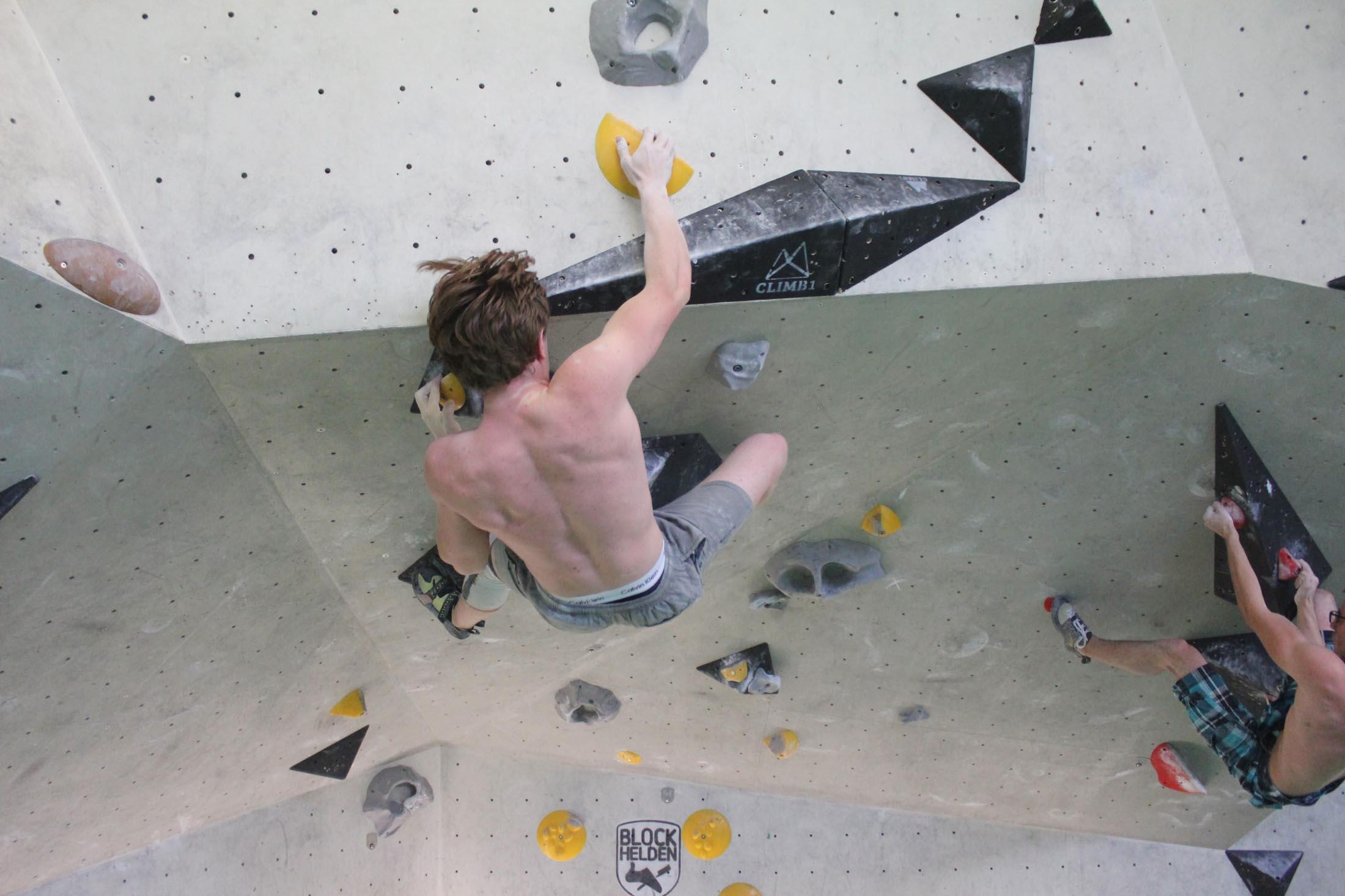 Quali, internationaler bouldercup Frankenjura 2016, BLOCKHELDEN Erlangen, Mammut, Bergfreunde.de, Boulderwettkampf07092016271