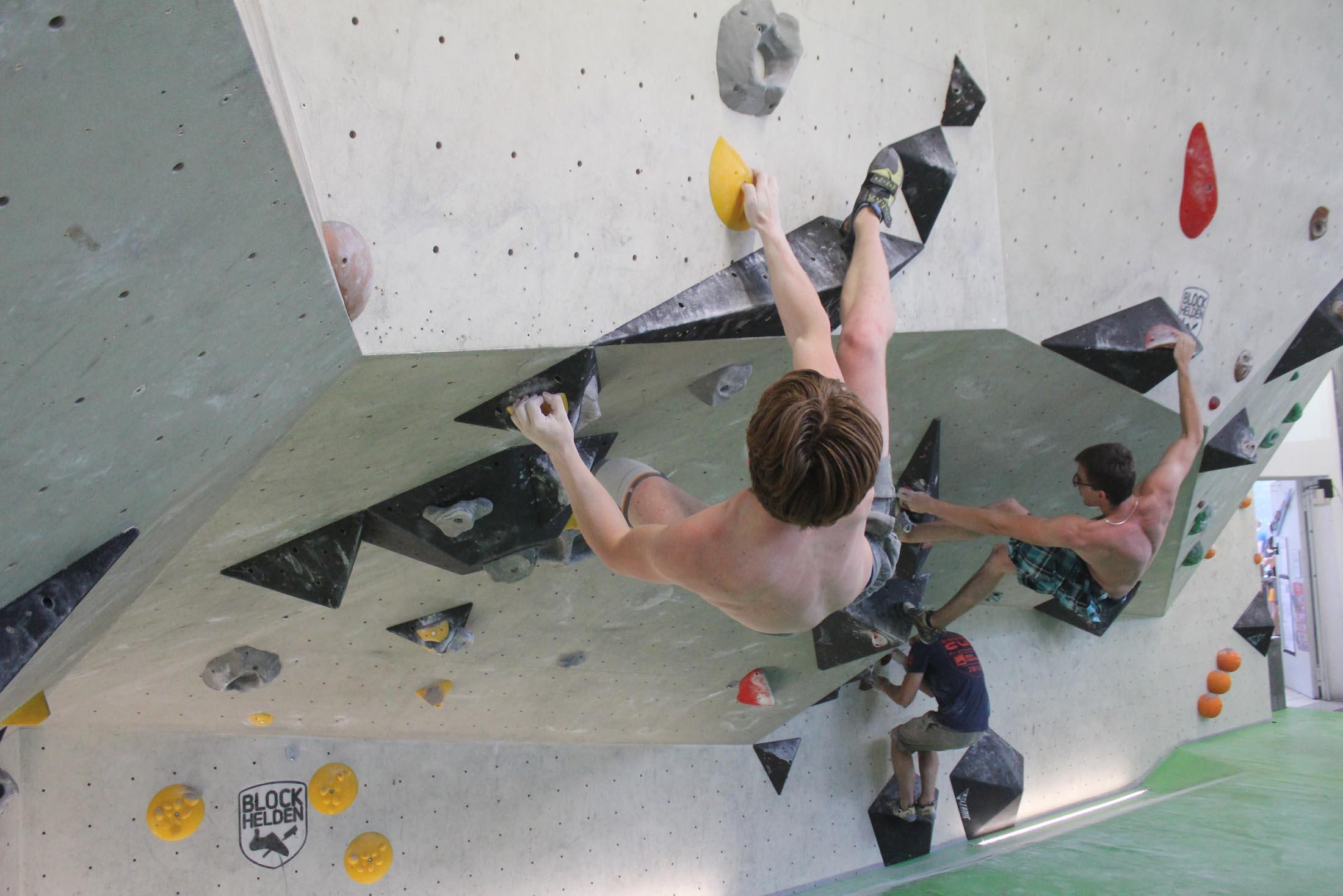 Quali, internationaler bouldercup Frankenjura 2016, BLOCKHELDEN Erlangen, Mammut, Bergfreunde.de, Boulderwettkampf07092016272