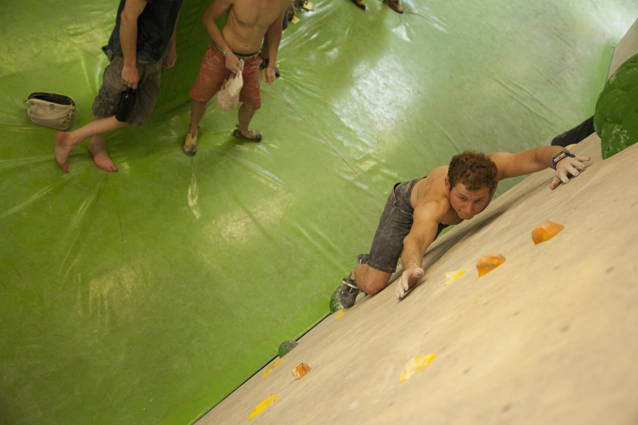 Quali, internationaler bouldercup Frankenjura 2016, BLOCKHELDEN Erlangen, Mammut, Bergfreunde.de, Boulderwettkampf07092016282