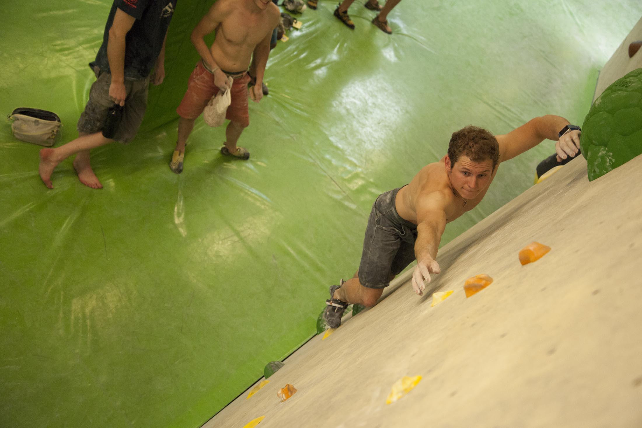 Quali, internationaler bouldercup Frankenjura 2016, BLOCKHELDEN Erlangen, Mammut, Bergfreunde.de, Boulderwettkampf07092016283