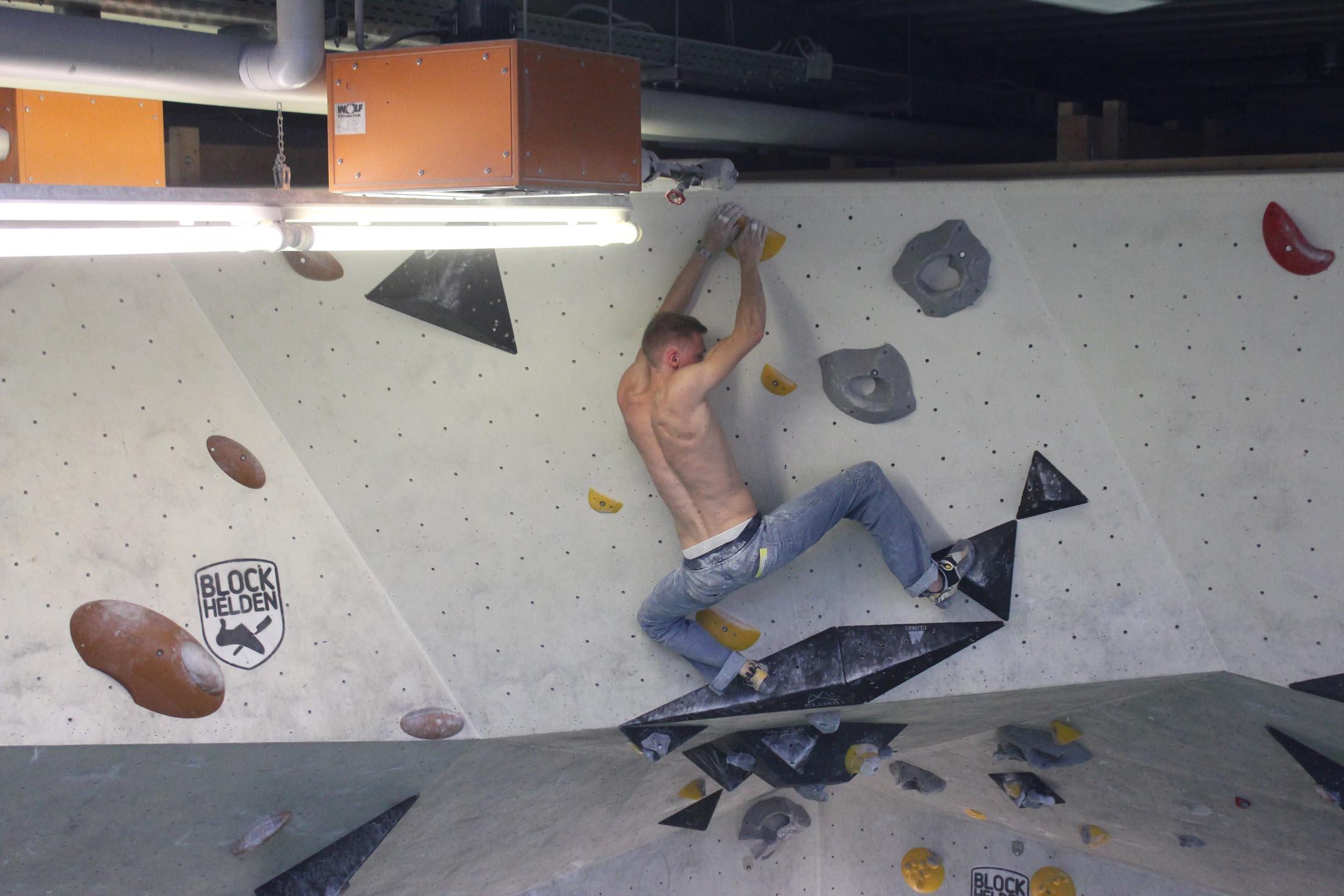 Quali, internationaler bouldercup Frankenjura 2016, BLOCKHELDEN Erlangen, Mammut, Bergfreunde.de, Boulderwettkampf07092016286
