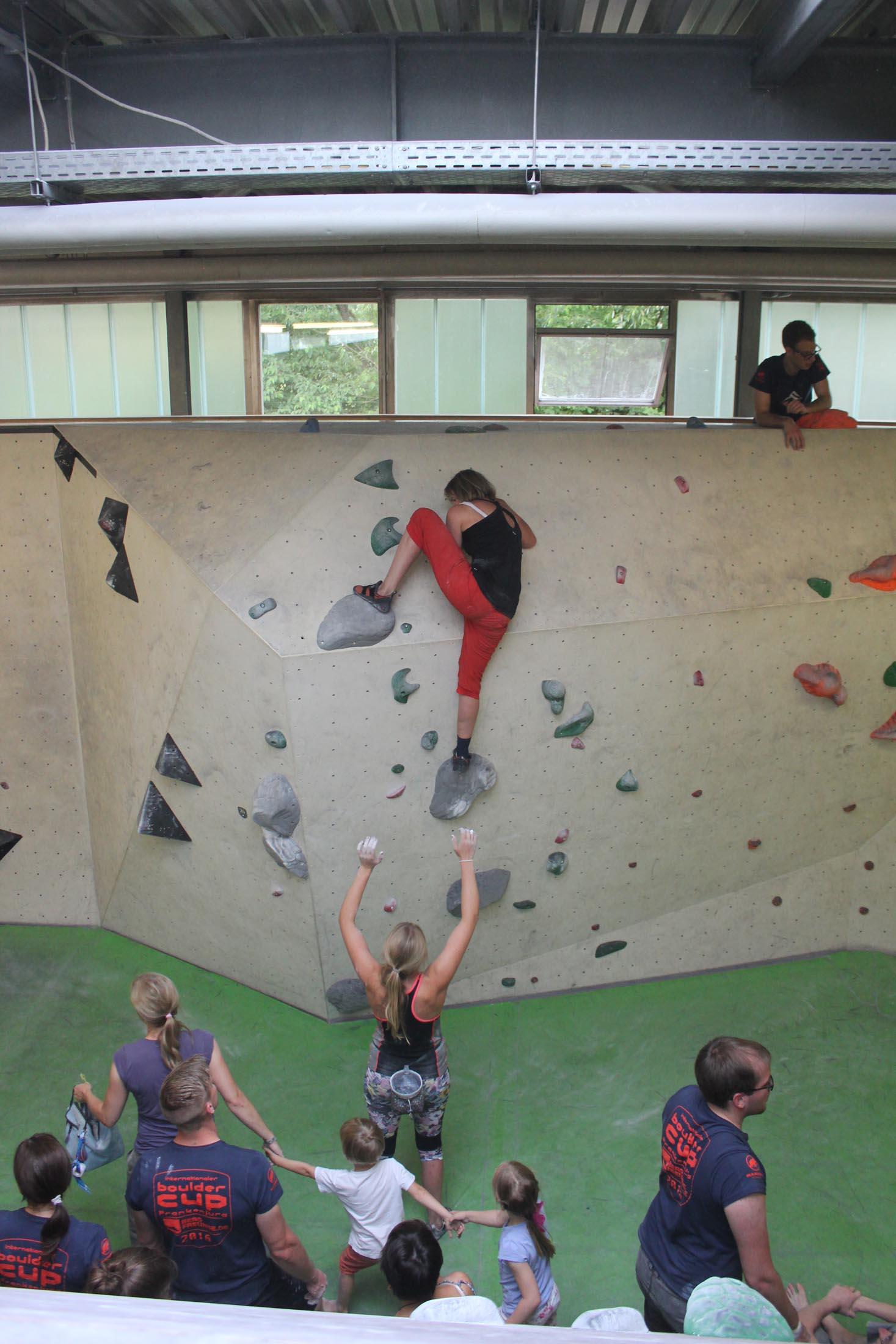 Quali, internationaler bouldercup Frankenjura 2016, BLOCKHELDEN Erlangen, Mammut, Bergfreunde.de, Boulderwettkampf07092016298