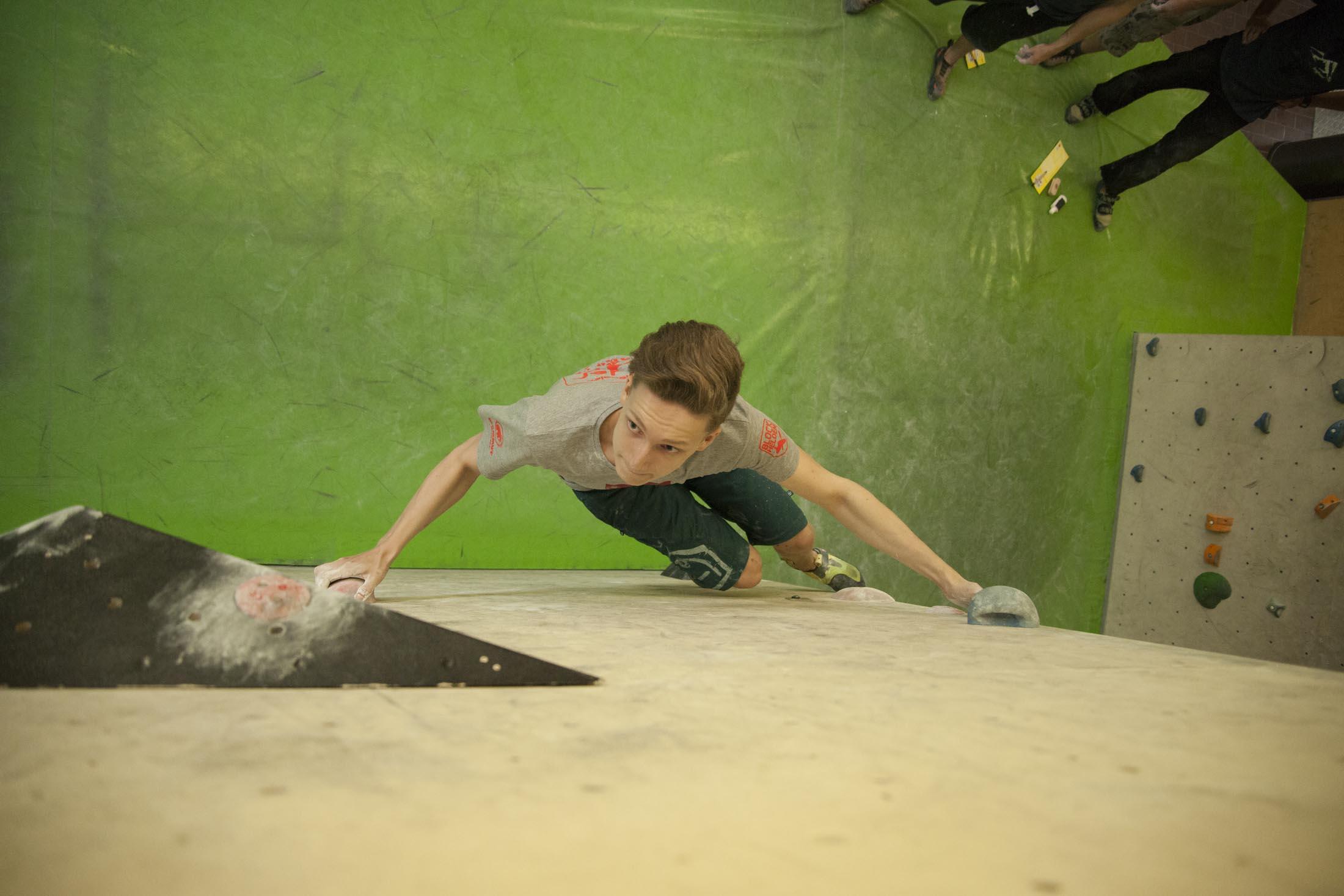 Quali, internationaler bouldercup Frankenjura 2016, BLOCKHELDEN Erlangen, Mammut, Bergfreunde.de, Boulderwettkampf07092016299