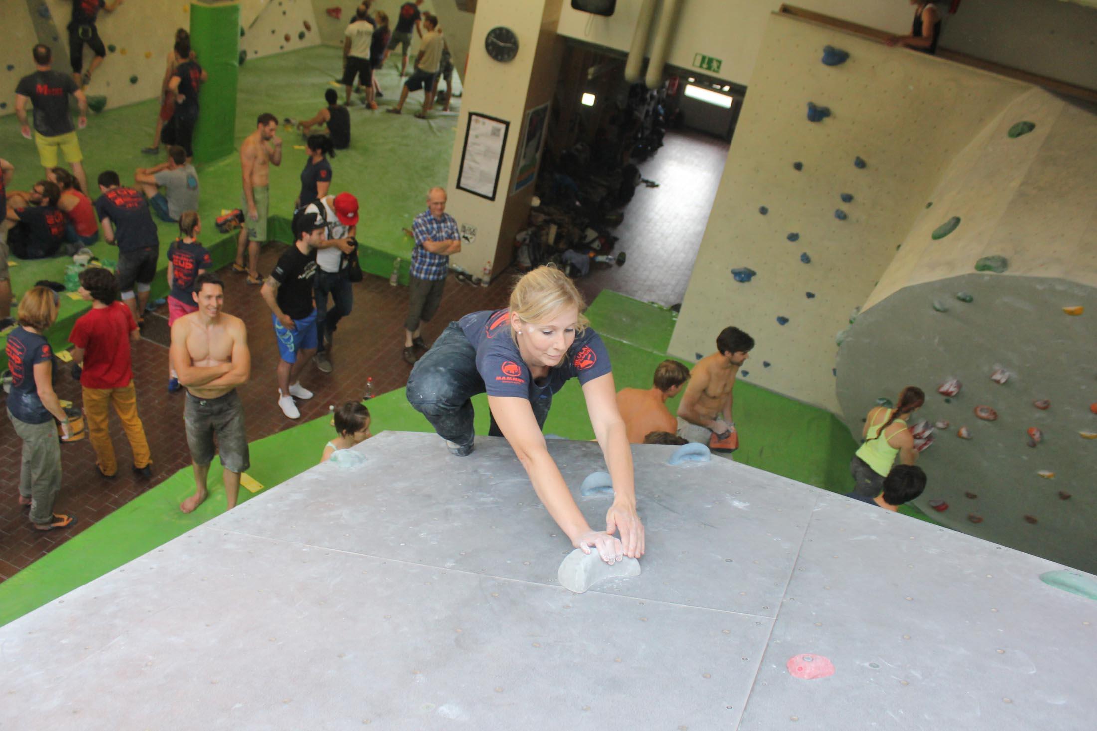 Quali, internationaler bouldercup Frankenjura 2016, BLOCKHELDEN Erlangen, Mammut, Bergfreunde.de, Boulderwettkampf07092016300