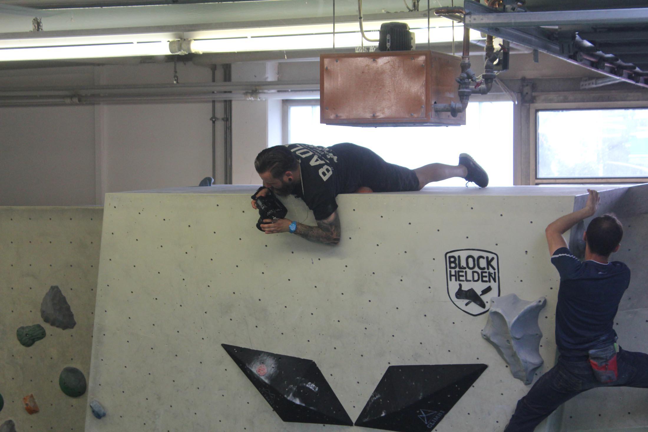 Quali, internationaler bouldercup Frankenjura 2016, BLOCKHELDEN Erlangen, Mammut, Bergfreunde.de, Boulderwettkampf07092016303
