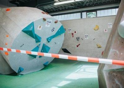 international bouldercup Frankenjura 2017 at BLOCKHELDEN Germany1